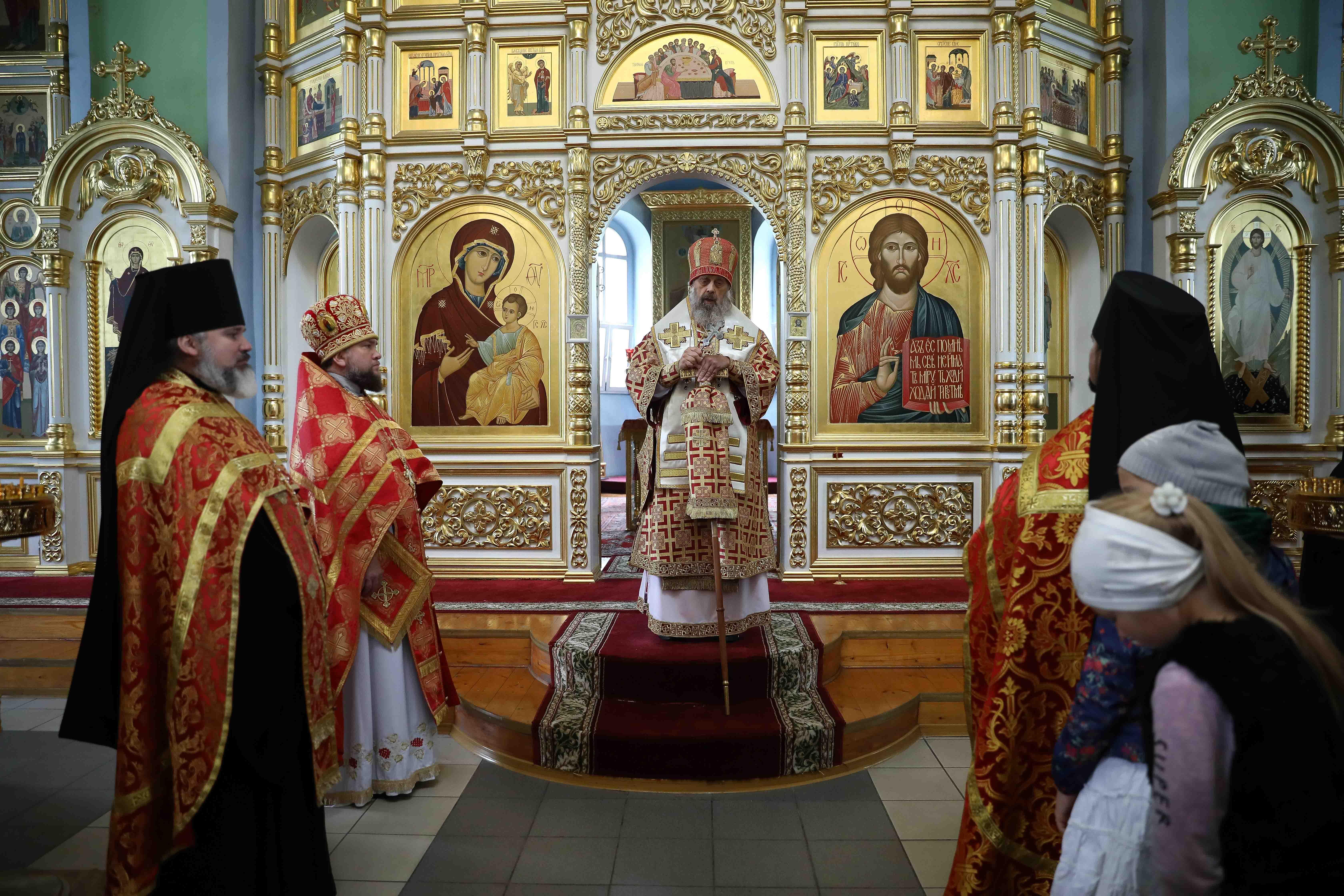 http://monuspen.ru/photoreports/6fe34d0b1744123e0a9091cd842914cc.jpg