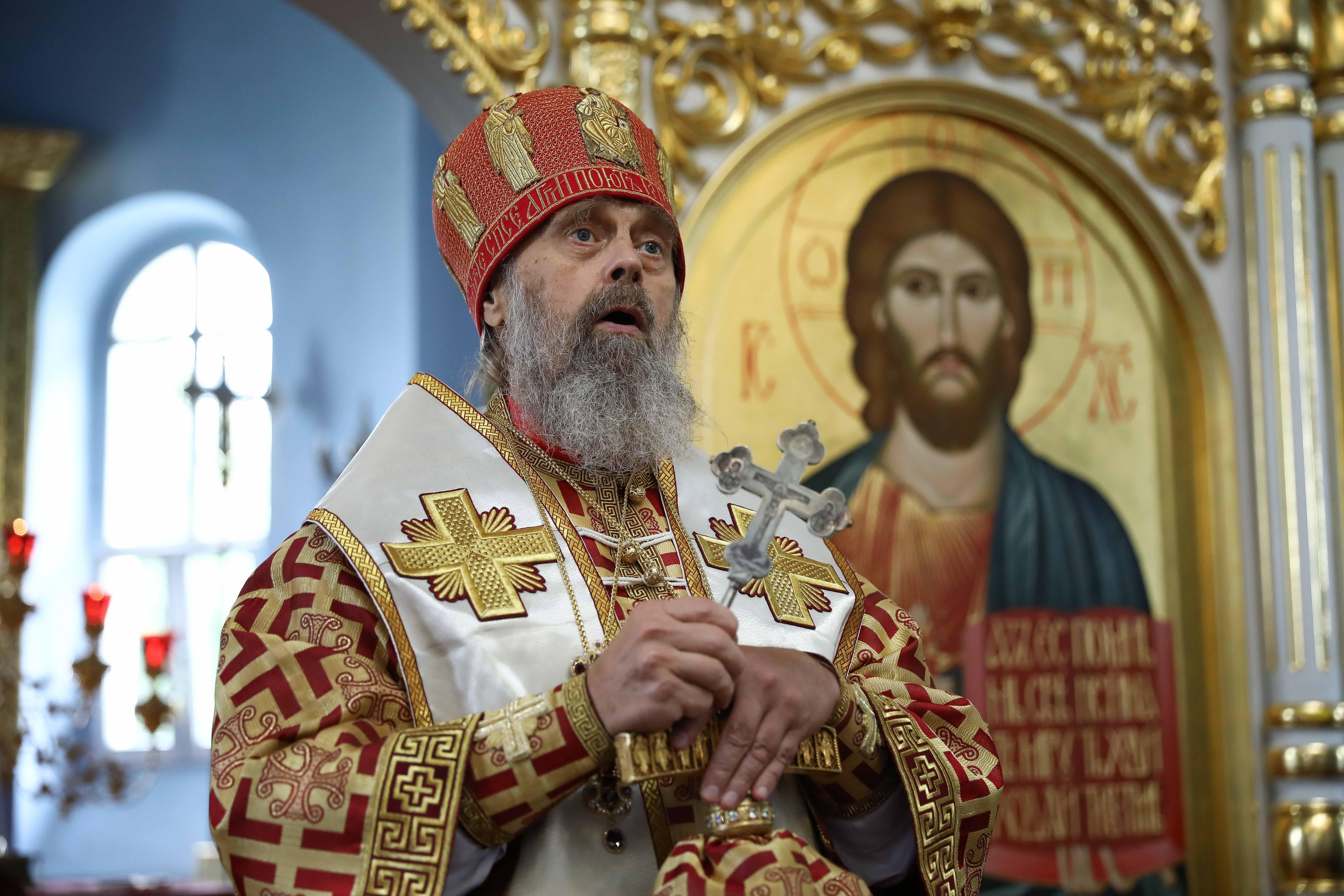 http://monuspen.ru/photoreports/6fe34d0b1744123e0a9091cd842914cd.jpg