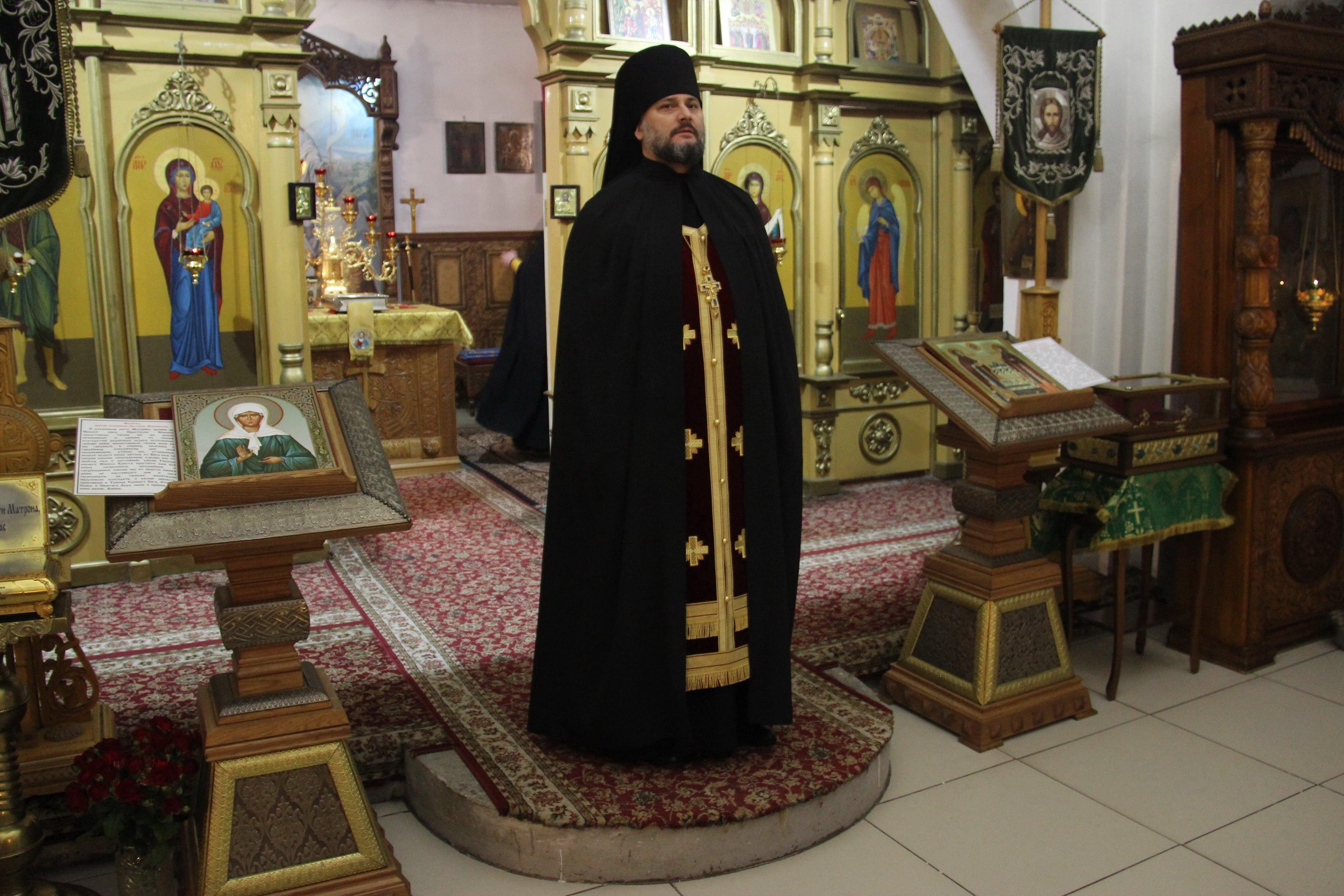 http://monuspen.ru/photoreports/71ea17f3616be5f8a0a27da2b3975a6n.JPG