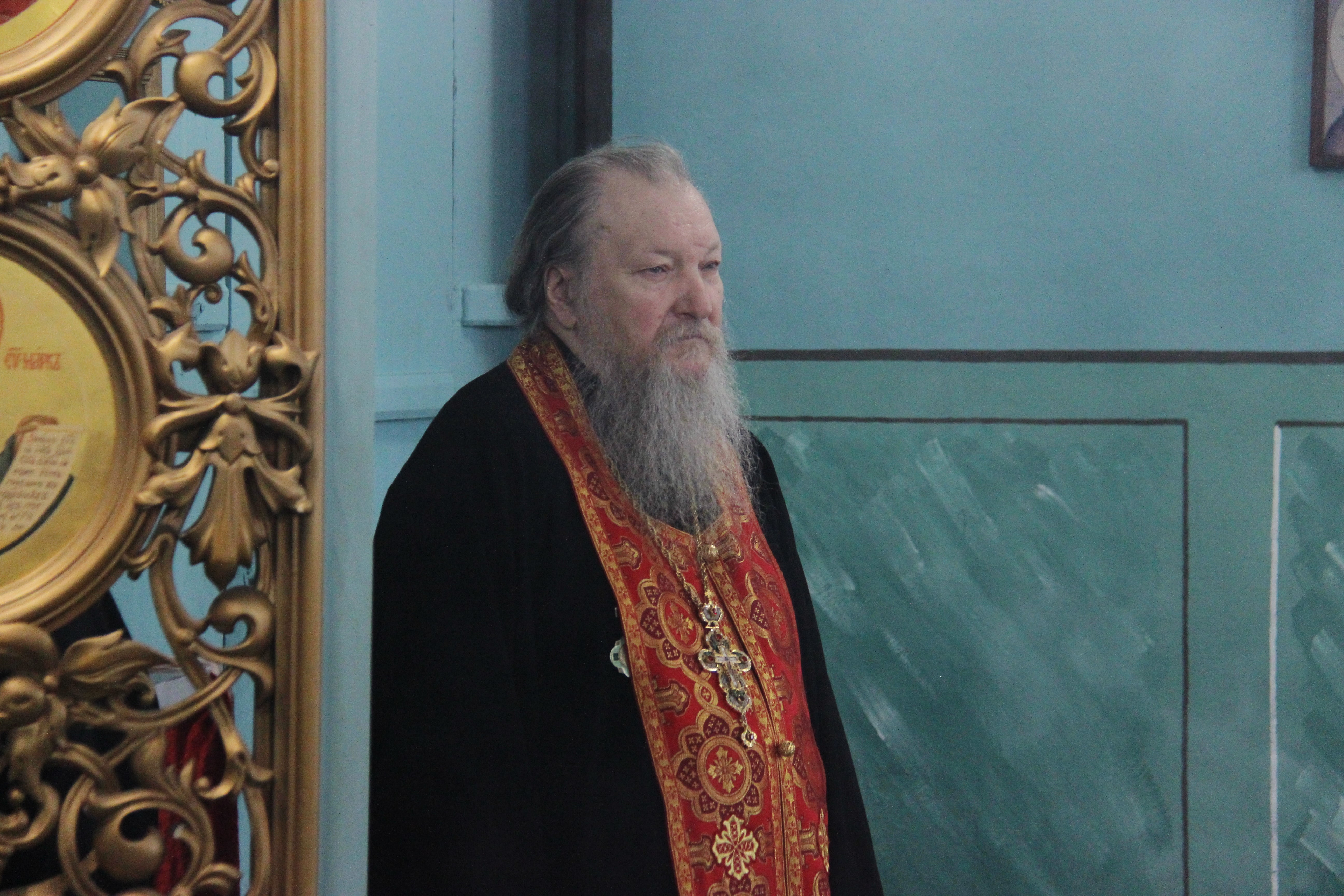 http://monuspen.ru/photoreports/761cedcebac14ed511129cb83b587d38.JPG