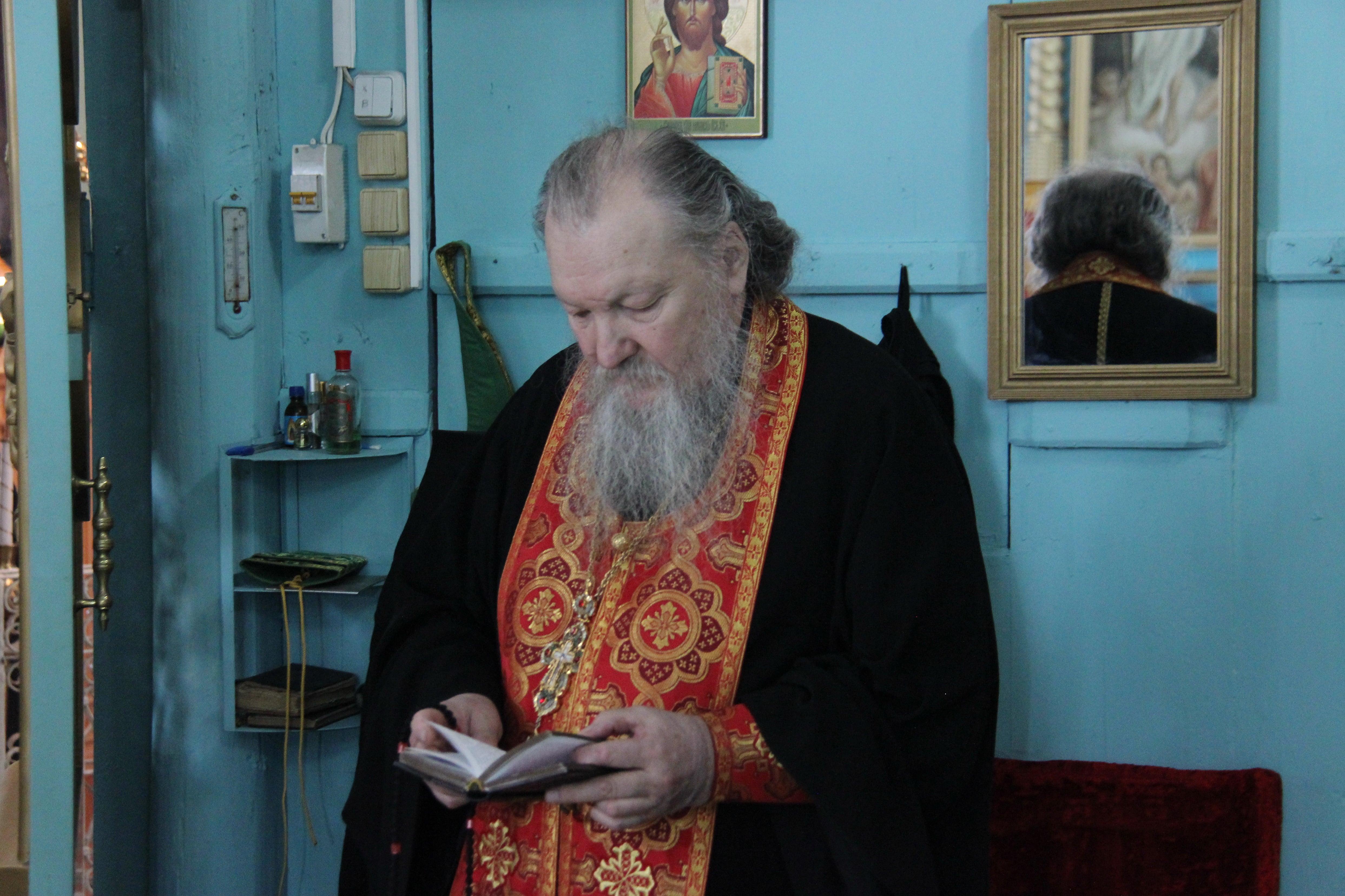 http://monuspen.ru/photoreports/761cedcebac14ed511129cb83b587d47.JPG