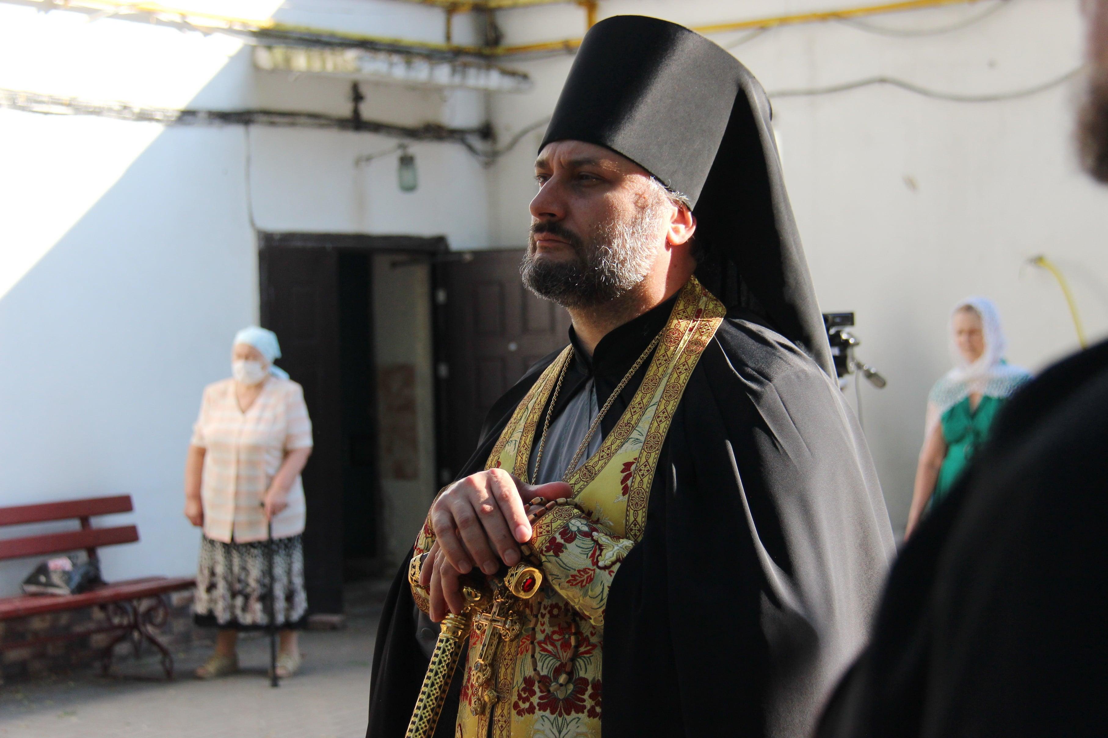 http://monuspen.ru/photoreports/767755fb4521ea66ecbf1338743fc8di.JPG