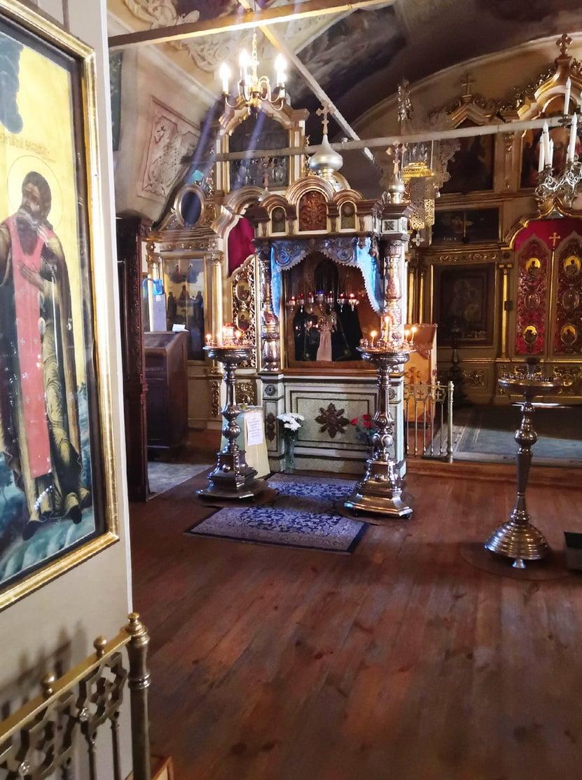 http://monuspen.ru/photoreports/7df66090564ac3621568a9866ab706ad.jpg