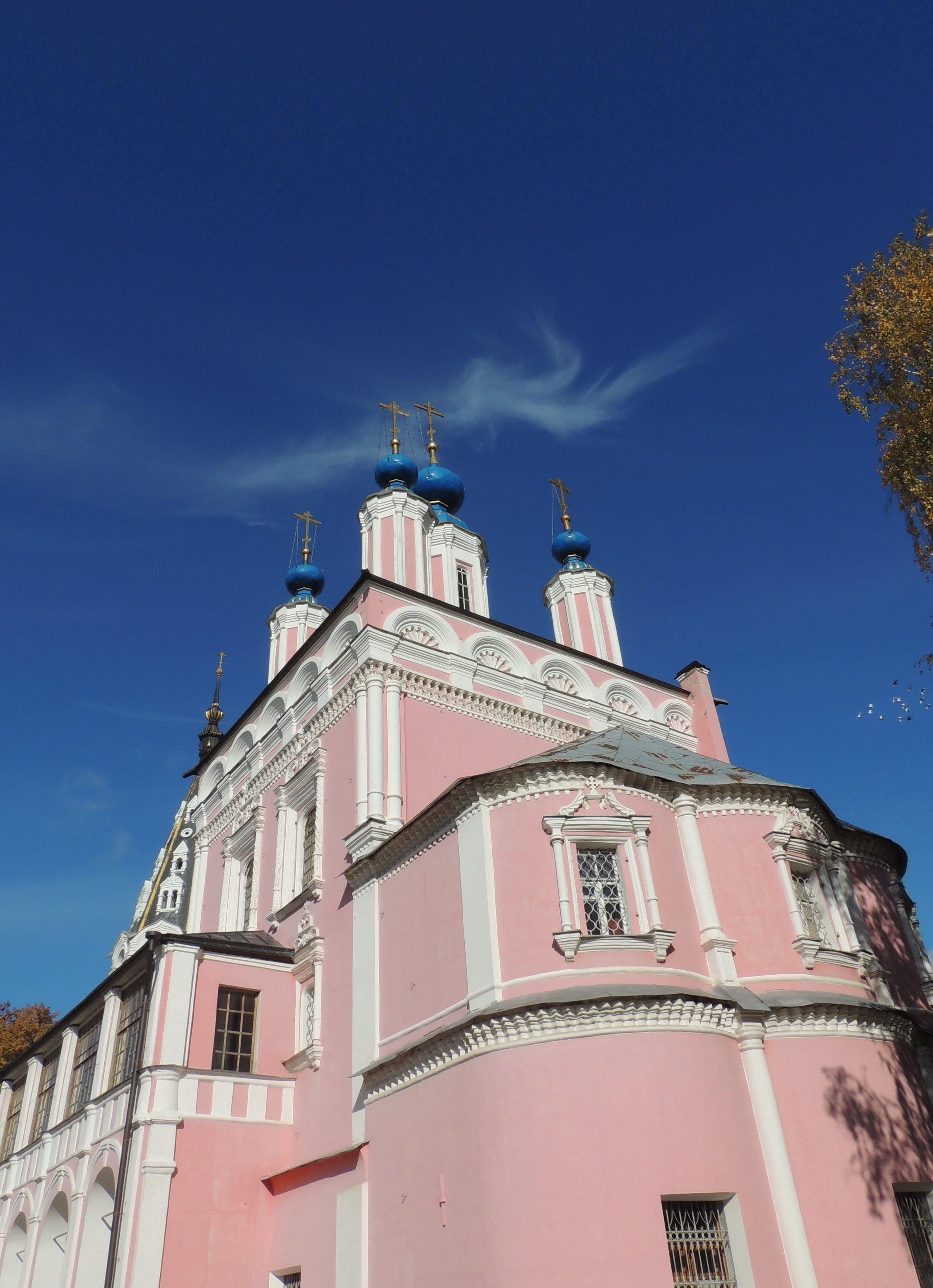 http://monuspen.ru/photoreports/7df66090564ac3621568a9866ab706af.JPG
