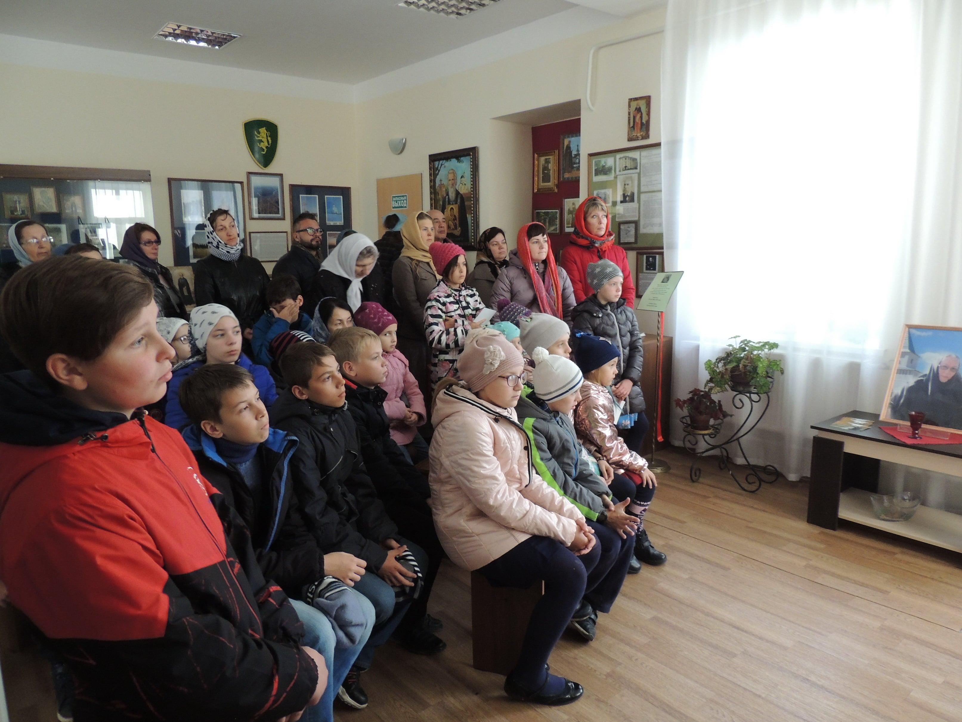 http://monuspen.ru/photoreports/7df66090564ac3621568a9866ab706aj.JPG