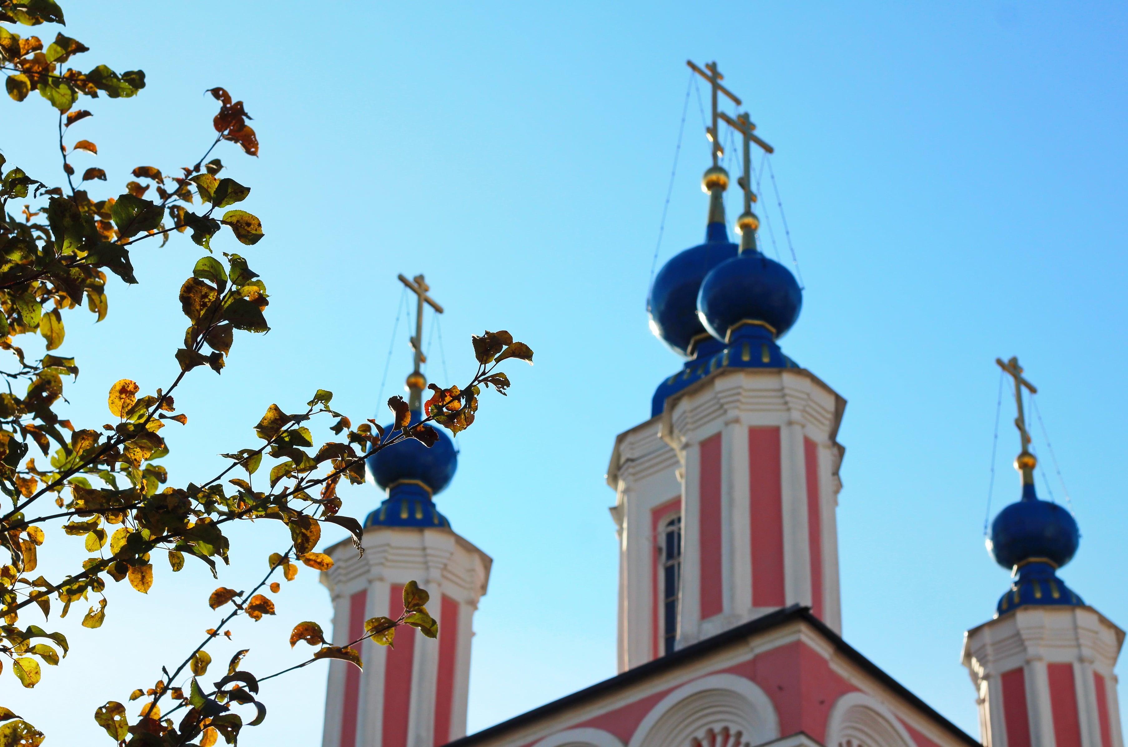 http://monuspen.ru/photoreports/7df66090564ac3621568a9866ab706am.JPG