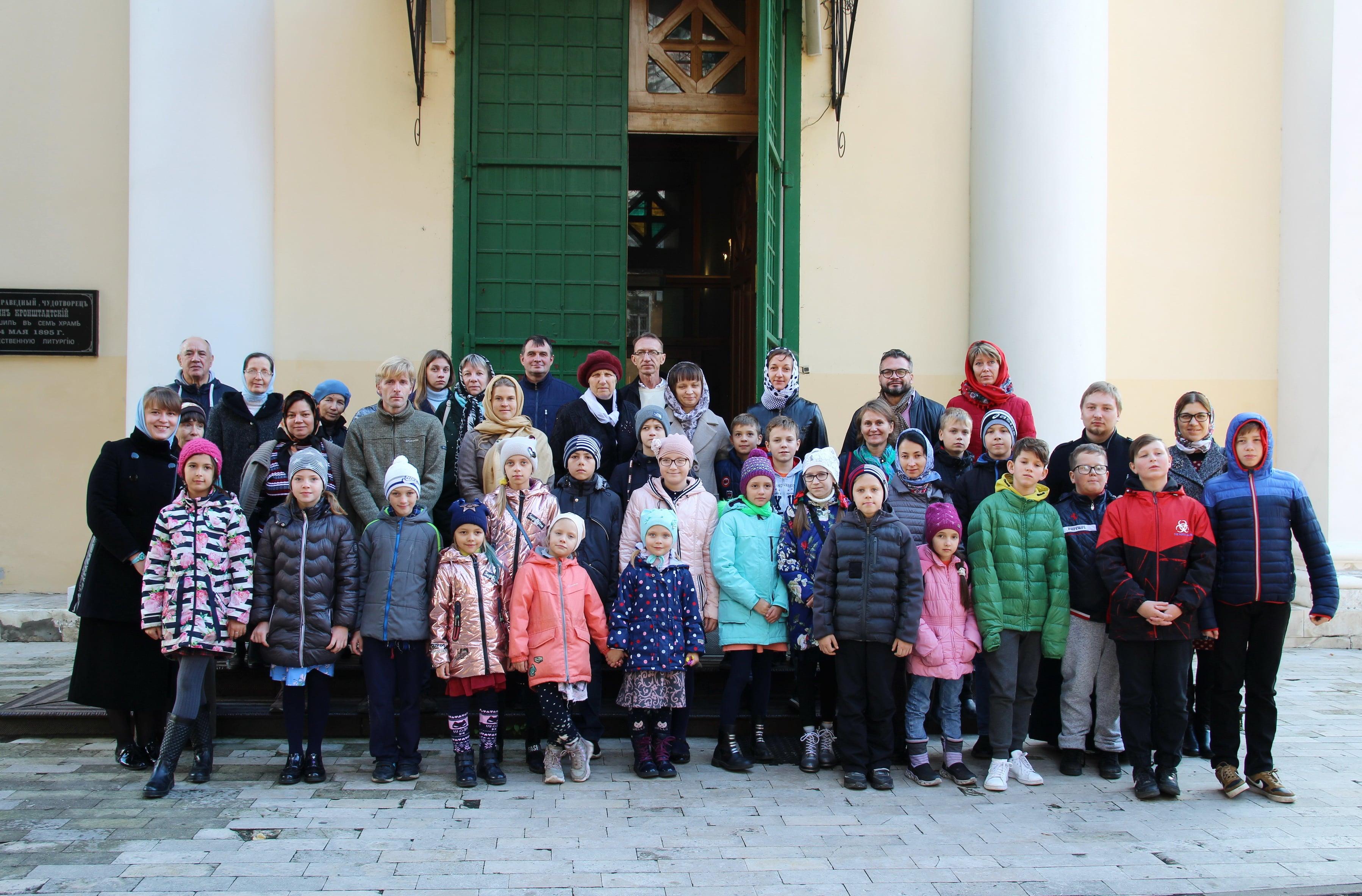 http://monuspen.ru/photoreports/7df66090564ac3621568a9866ab706an.JPG