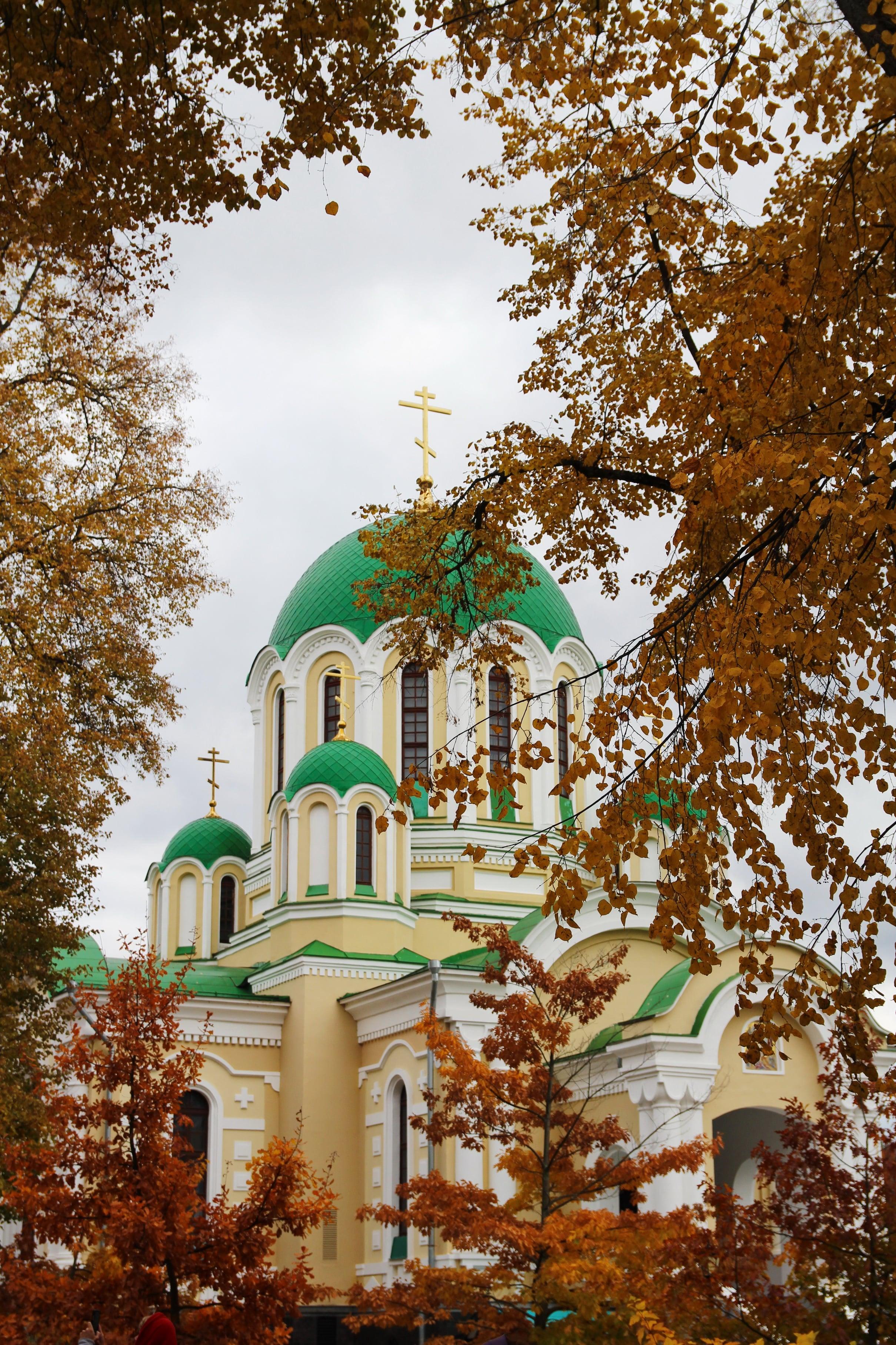 http://monuspen.ru/photoreports/7df66090564ac3621568a9866ab706aq.JPG