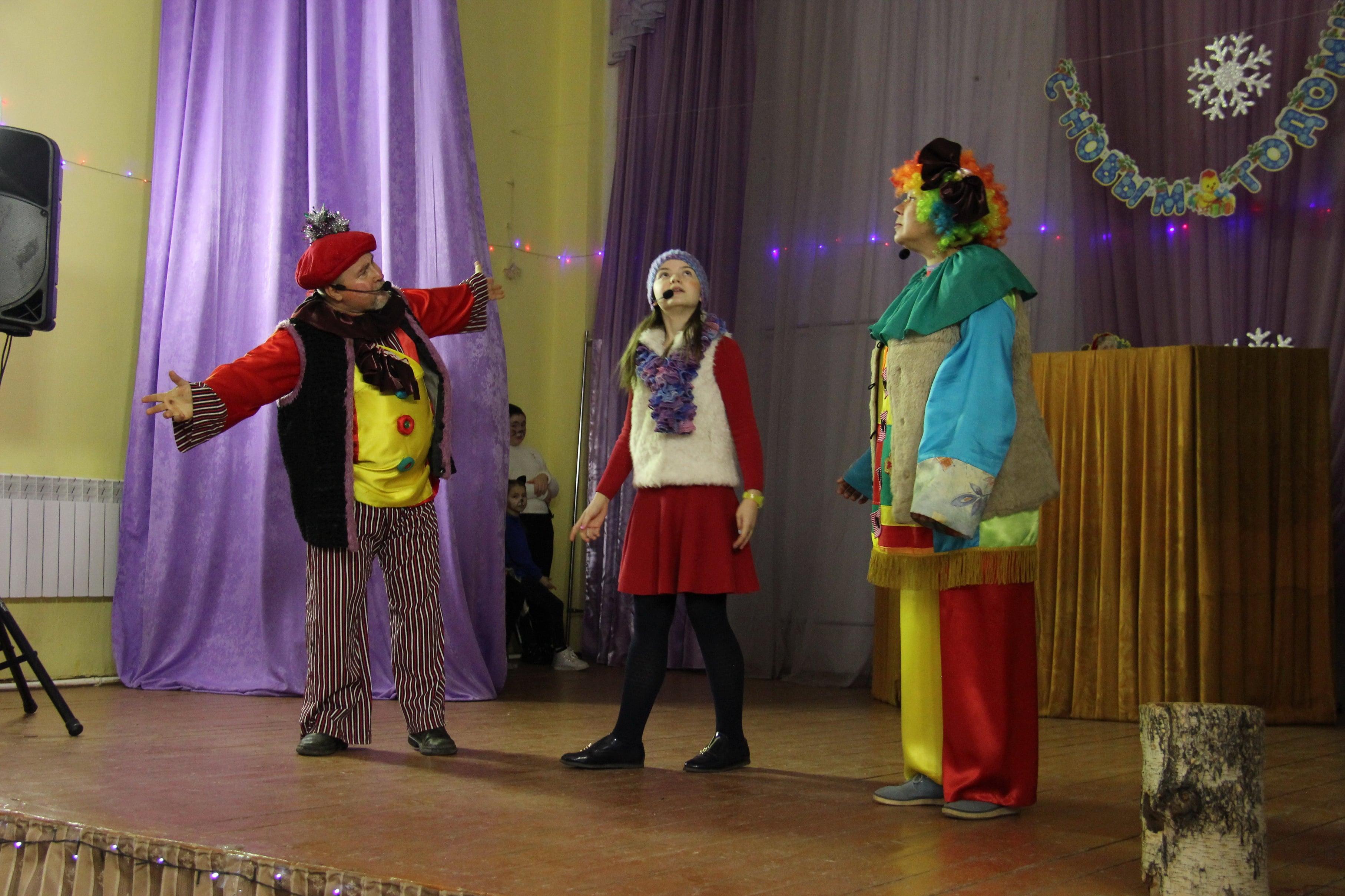 http://monuspen.ru/photoreports/7e2fac8d59536ce3faa4191d7710c873.JPG