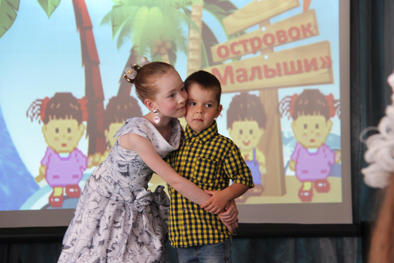 http://monuspen.ru/photoreports/7fed91ab43eb34a6339ce71d7ad97105.JPG