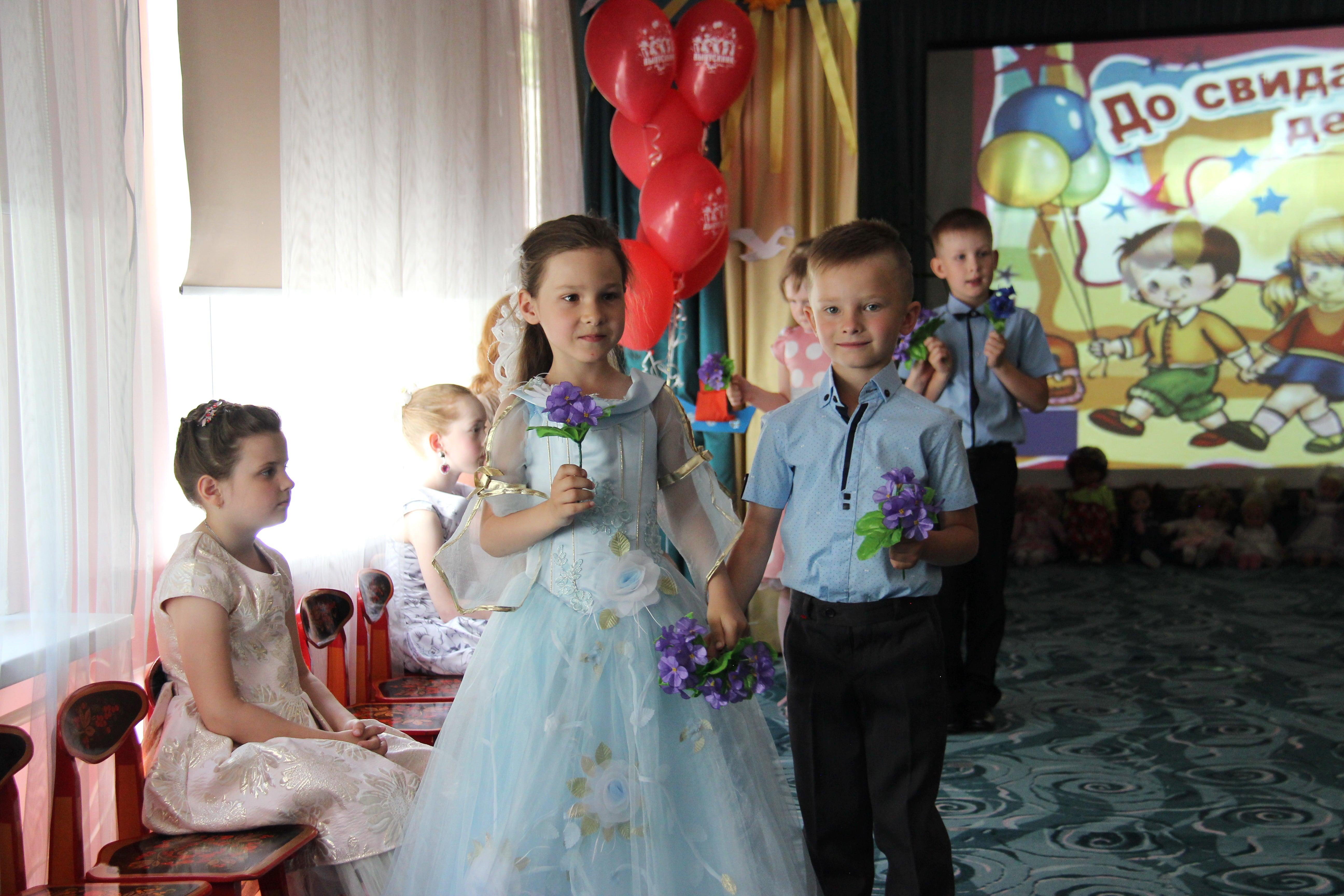 http://monuspen.ru/photoreports/7fed91ab43eb34a6339ce71d7ad97113.JPG