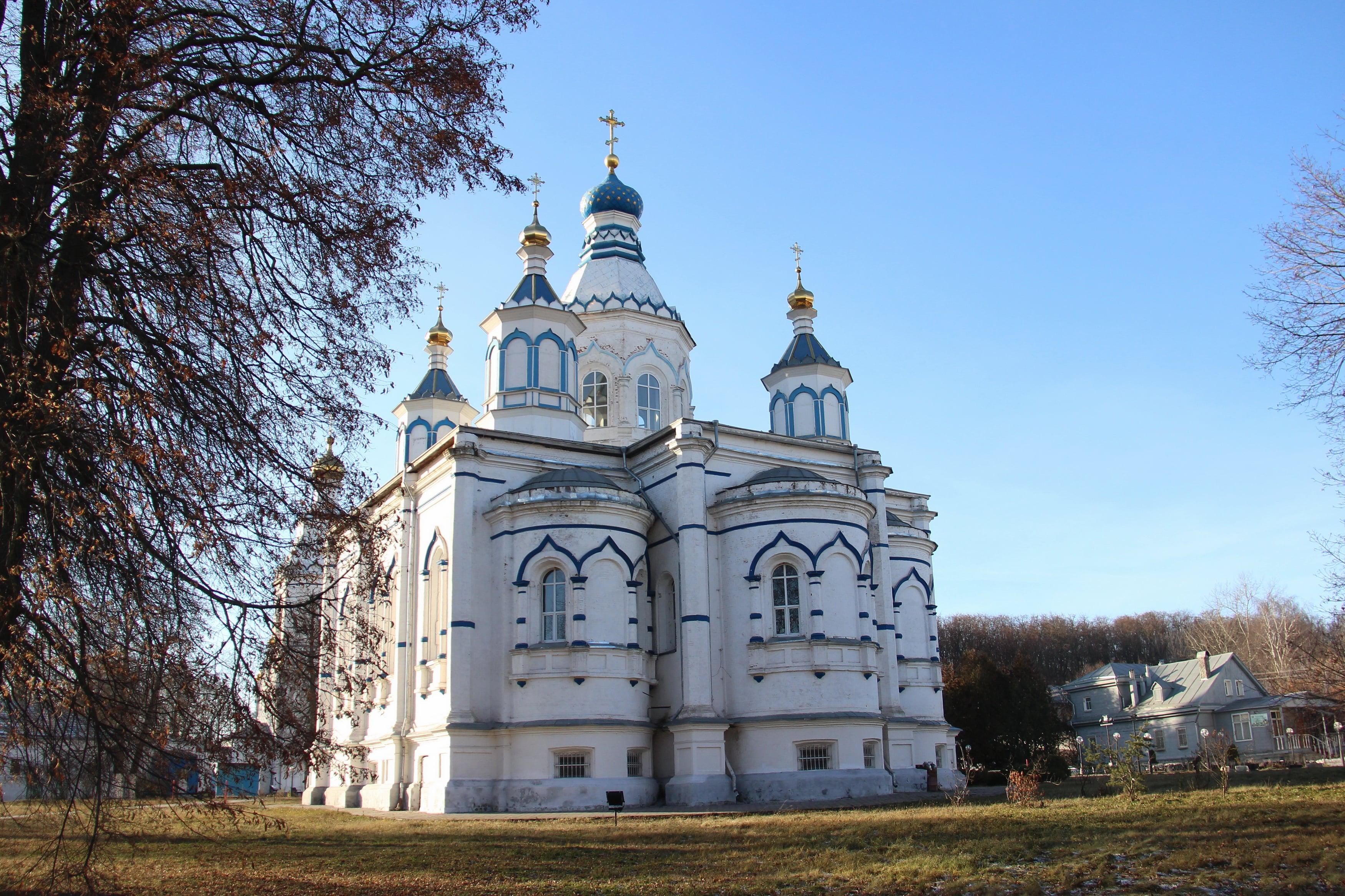 http://monuspen.ru/photoreports/86c3fe8f05ca1d8531e3cf8086d35cdc.JPG