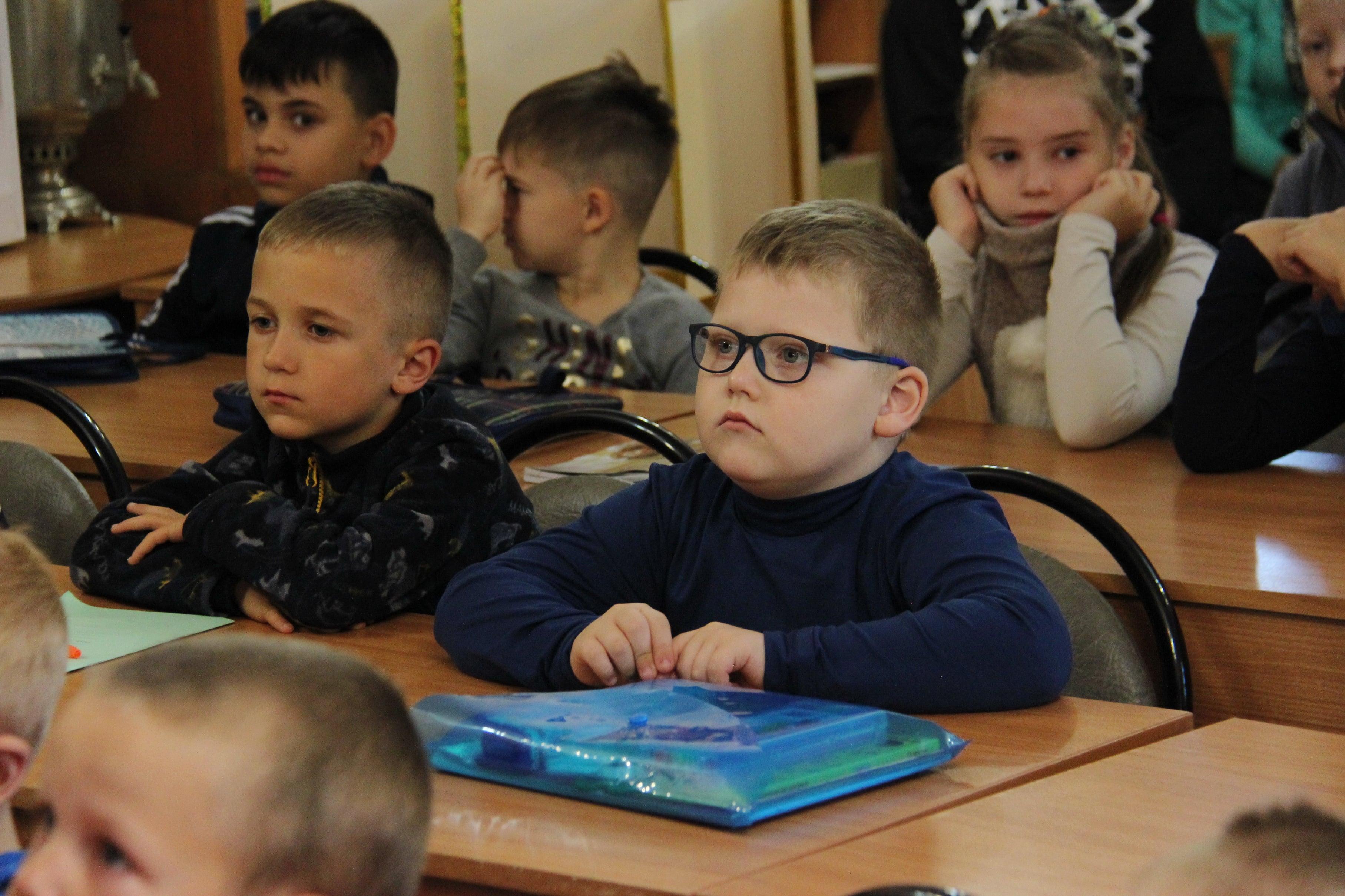 http://monuspen.ru/photoreports/88c681a8ee7fcb437fe27af18a17a71g.JPG