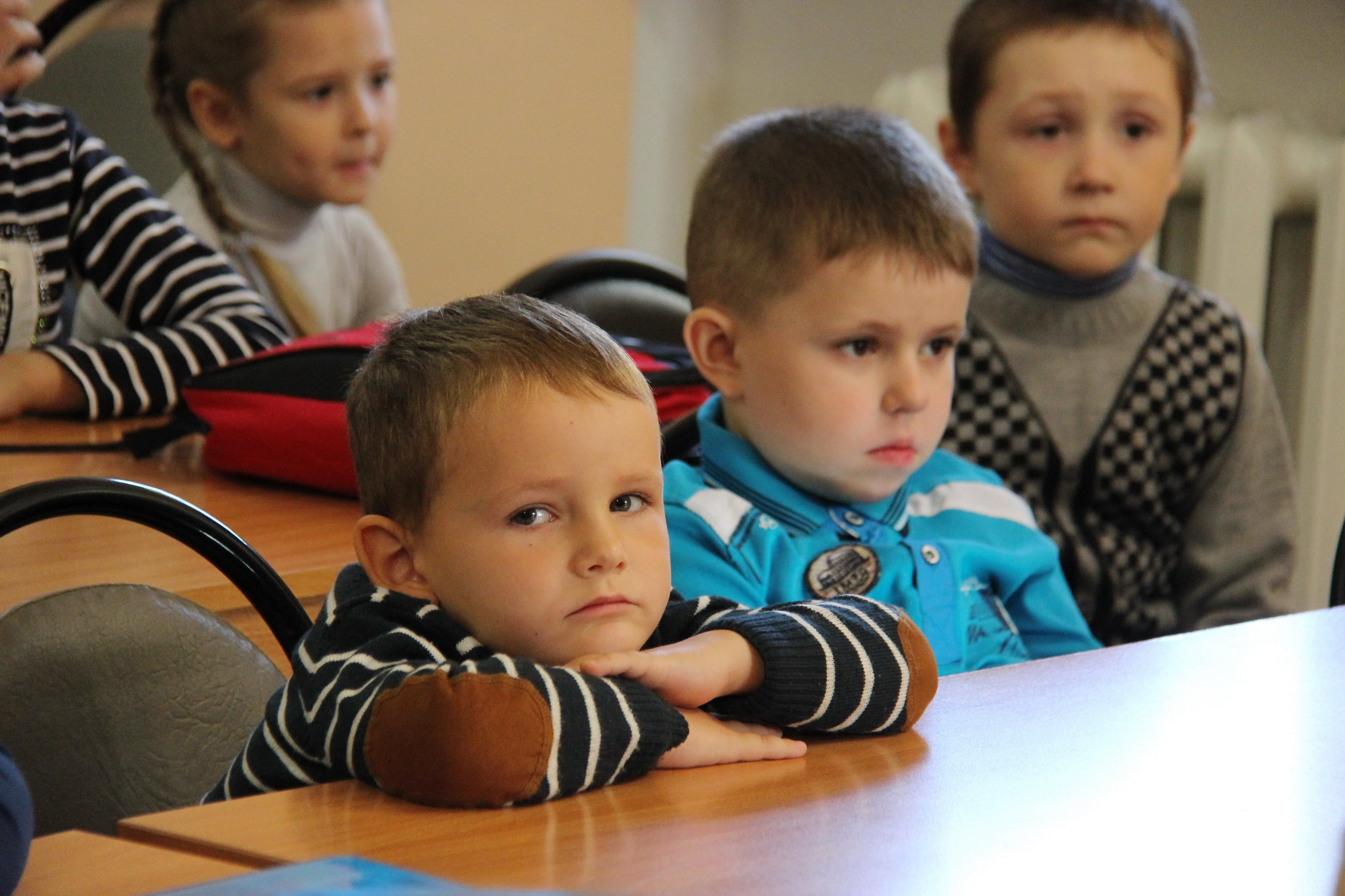 http://monuspen.ru/photoreports/88c681a8ee7fcb437fe27af18a17a71j.JPG