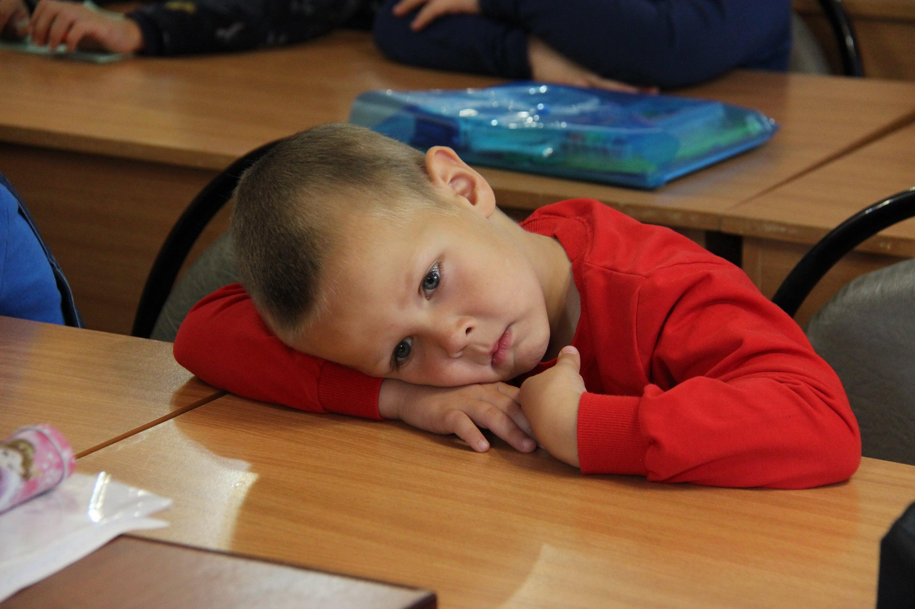 http://monuspen.ru/photoreports/88c681a8ee7fcb437fe27af18a17a71t.JPG