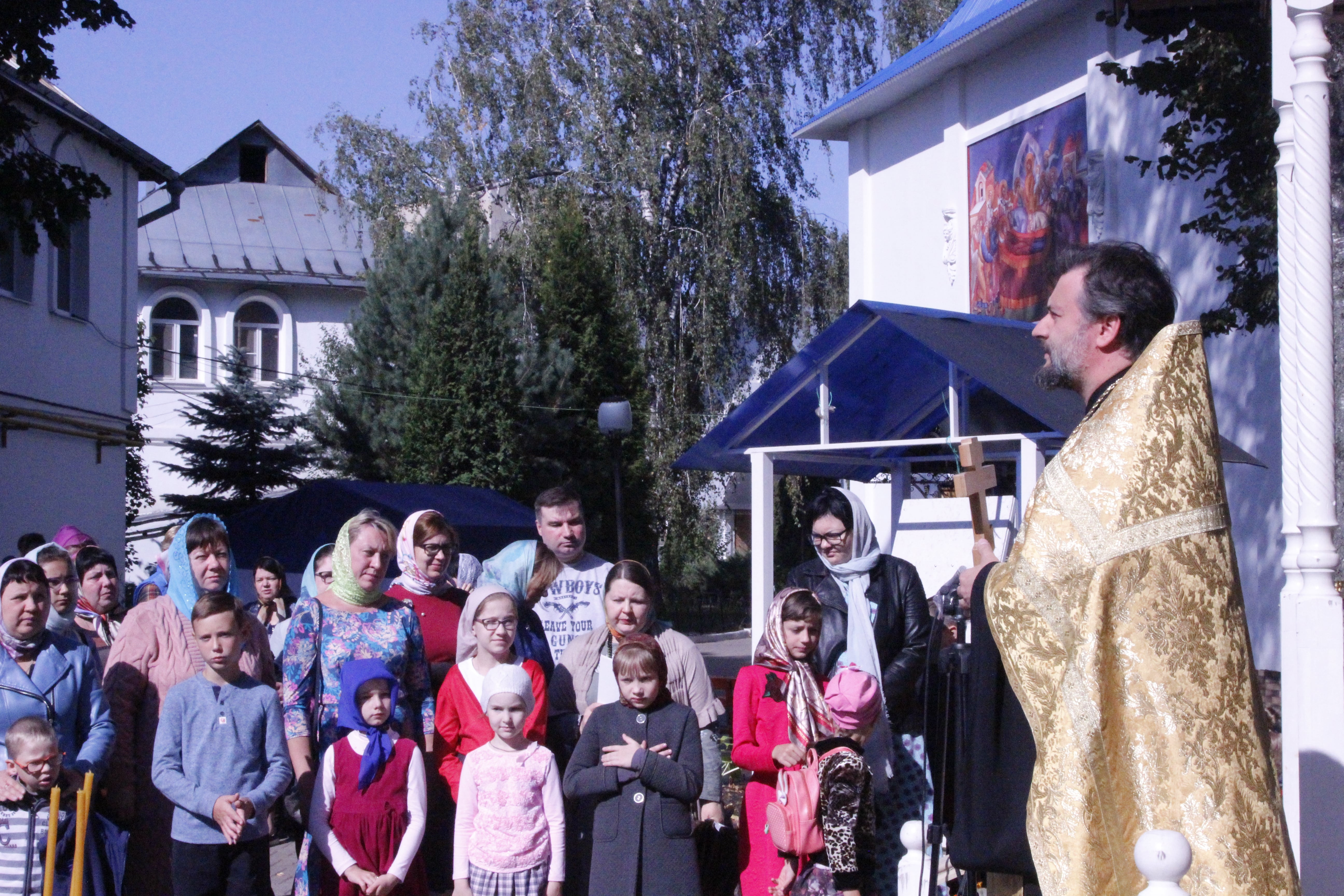 http://monuspen.ru/photoreports/94a621e80539502c1d003484c2f983dj.JPG
