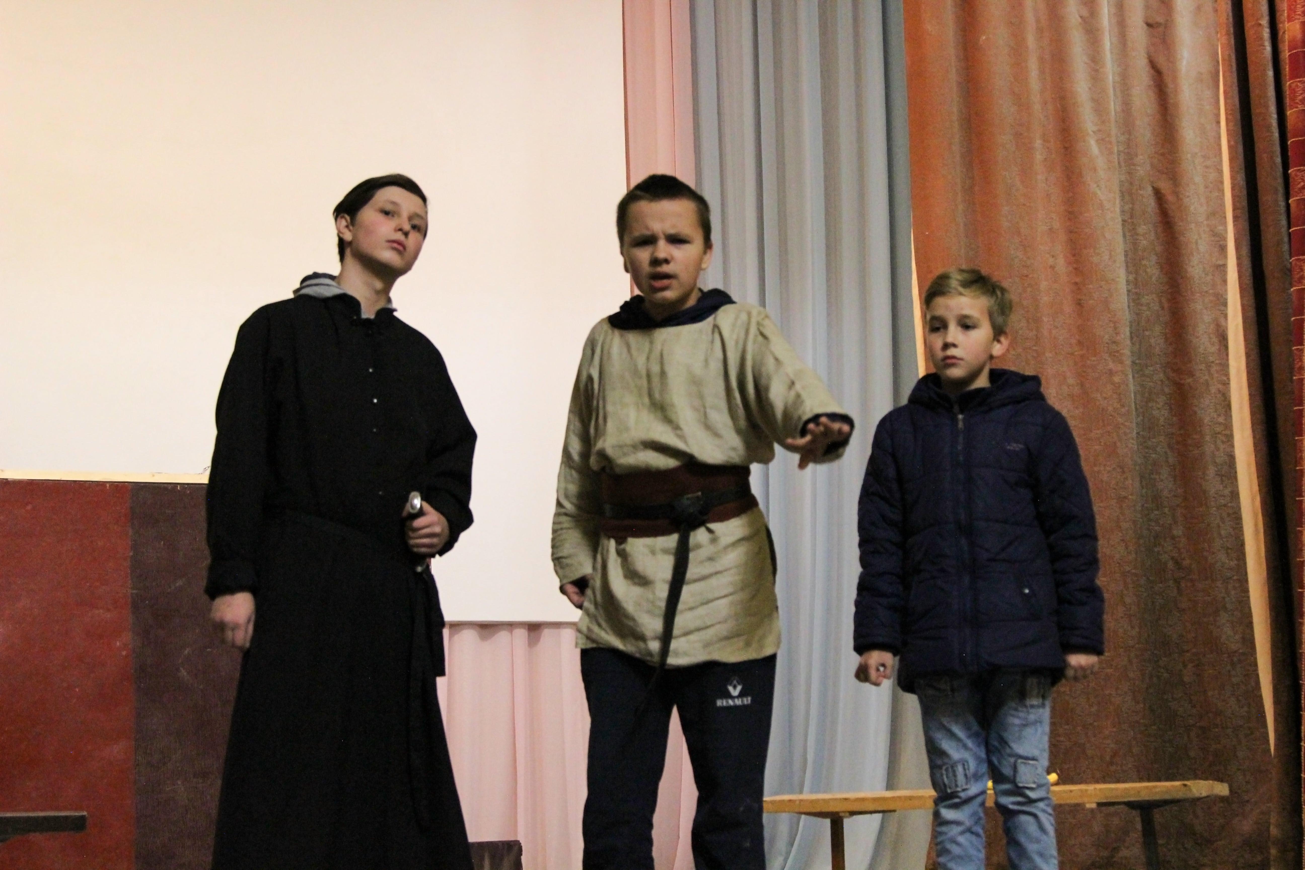 http://monuspen.ru/photoreports/97627d911b6ceee6026cc1d83fc8321r.JPG