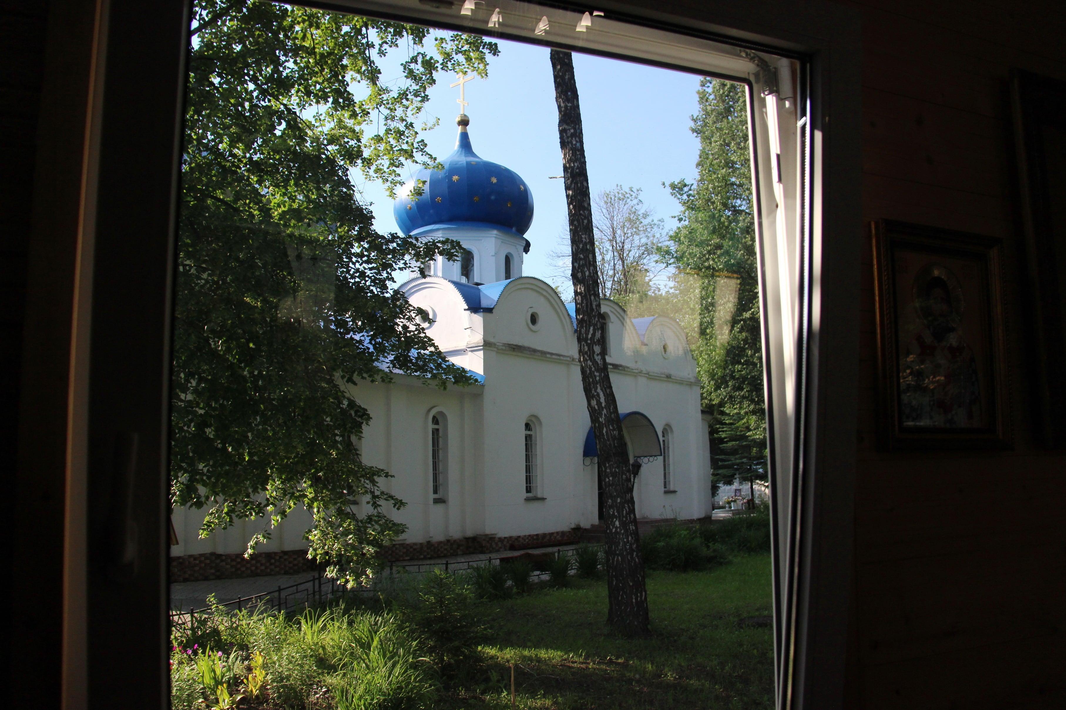 http://monuspen.ru/photoreports/9d553e3cea426a8390cd62a5f8fa5g06.JPG