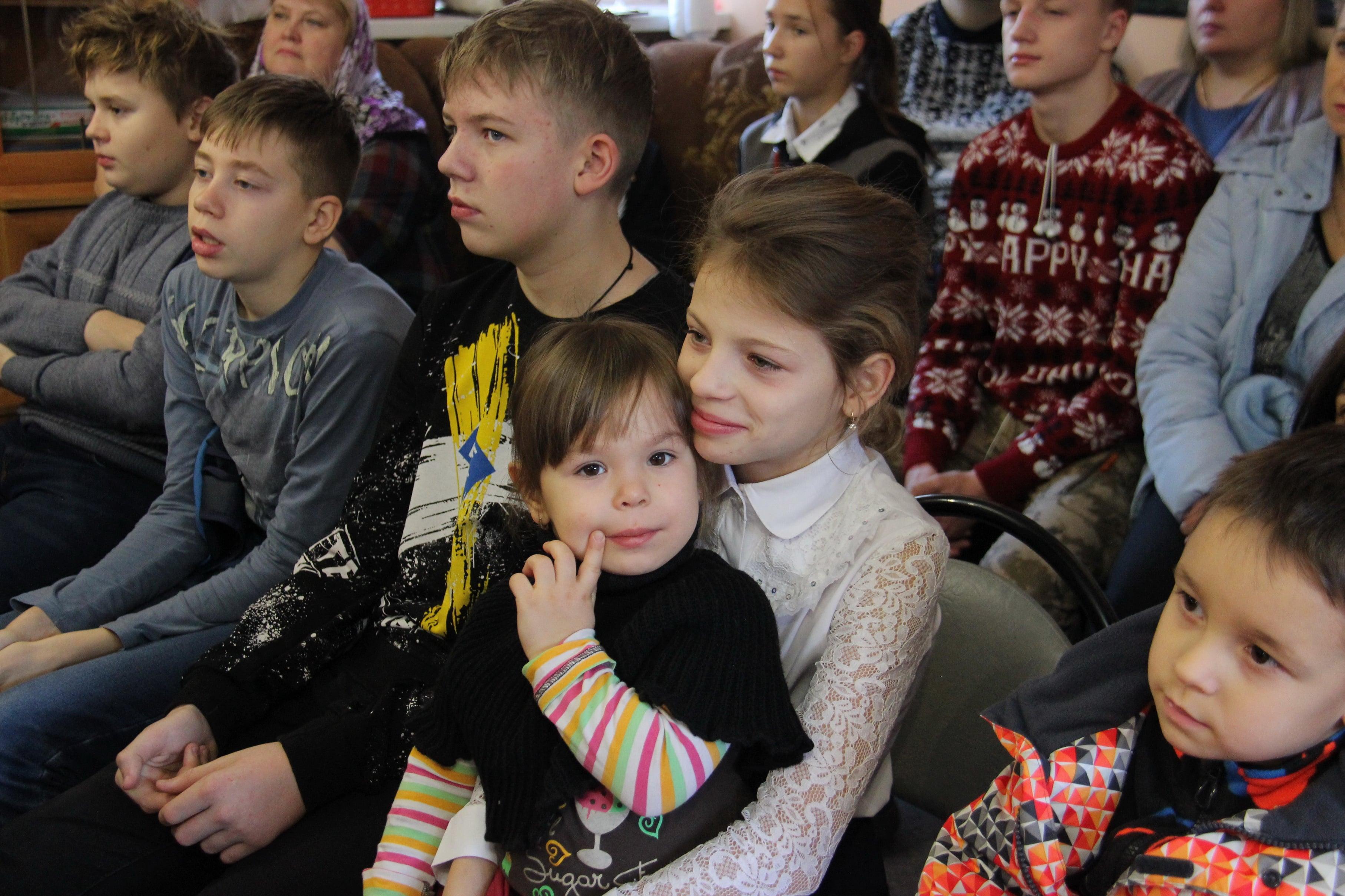 http://monuspen.ru/photoreports/b1b252ad26e1d6ada51c25ebbc9be7g0.JPG