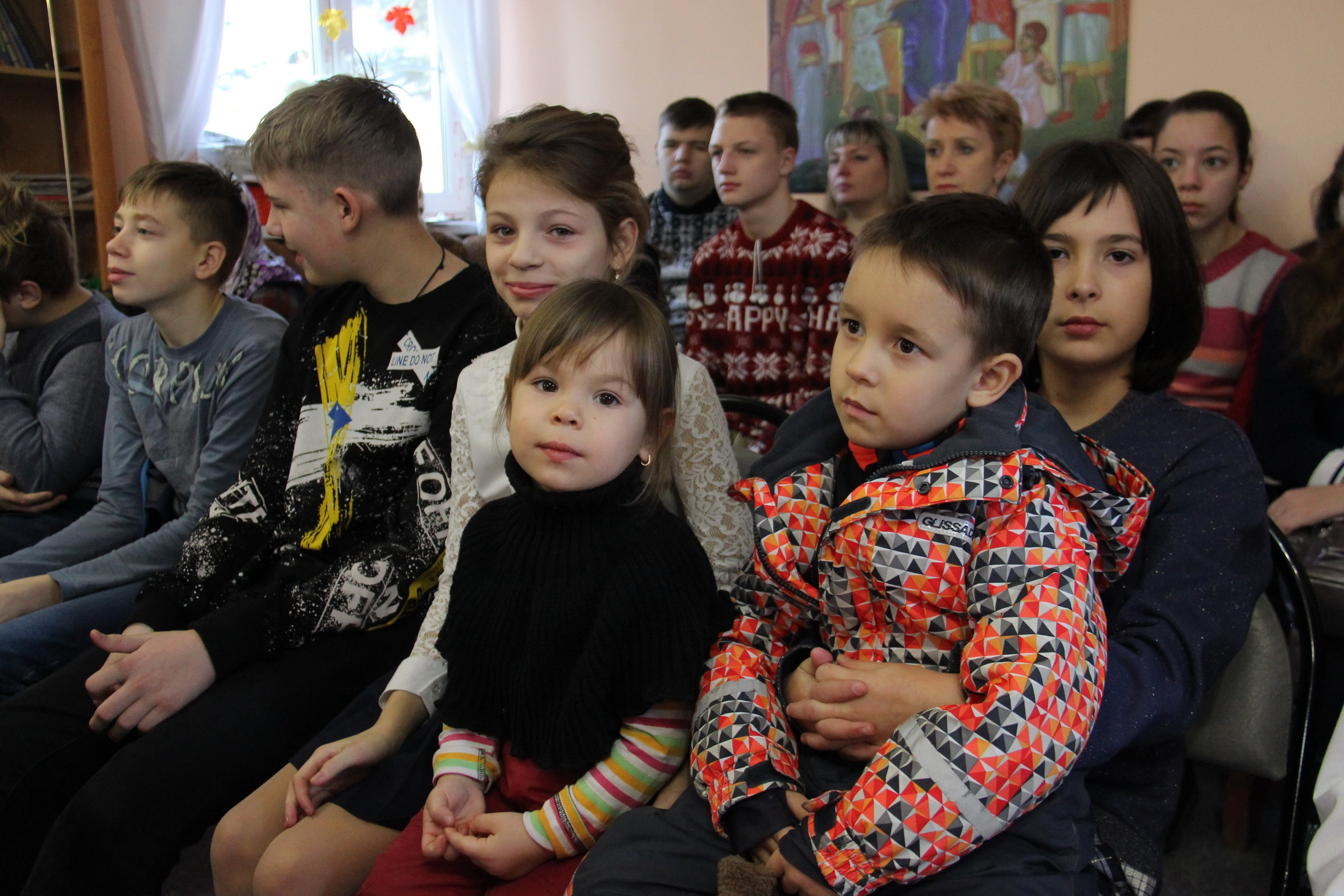 http://monuspen.ru/photoreports/b1b252ad26e1d6ada51c25ebbc9be7g1.JPG