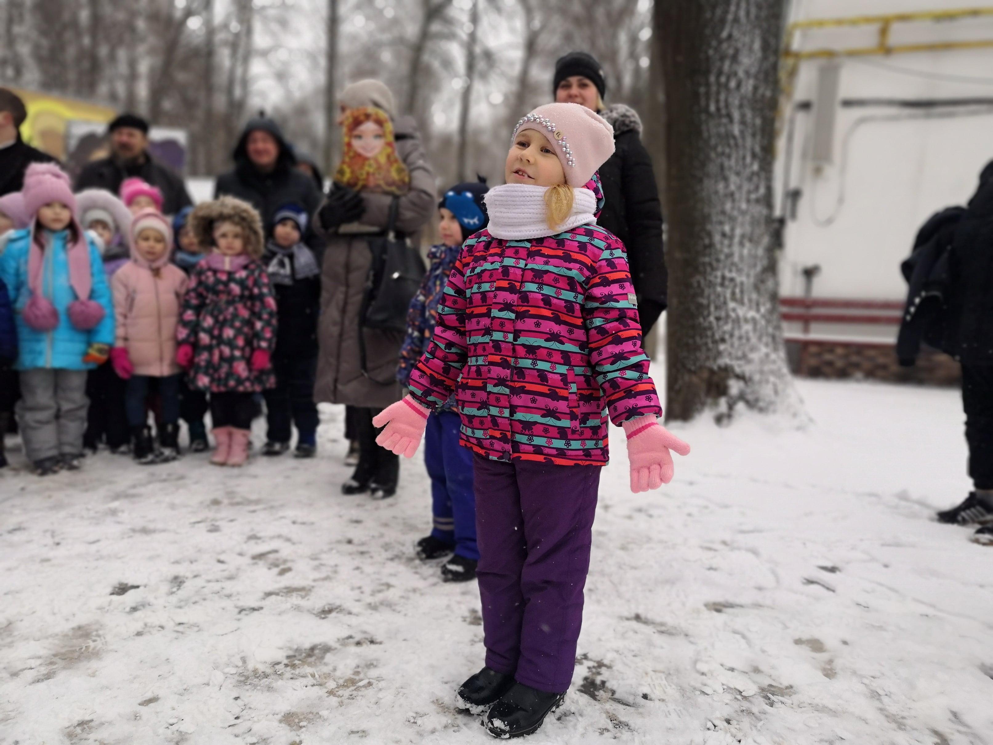 http://monuspen.ru/photoreports/b3aa9199fb88f725c81fb67701ac2ff5.jpg