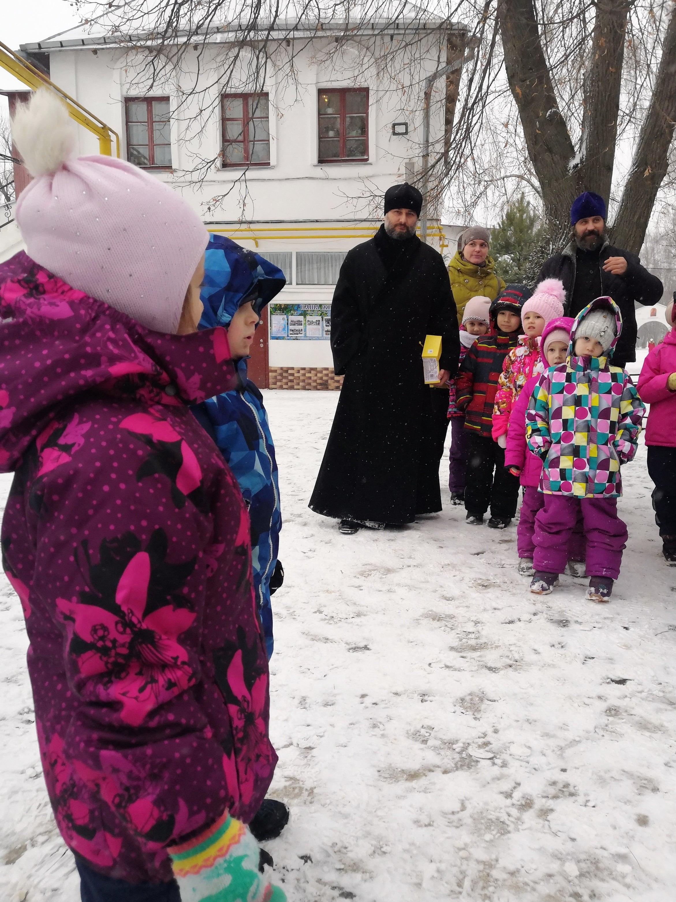 http://monuspen.ru/photoreports/b3aa9199fb88f725c81fb67701ac2ff8.jpg