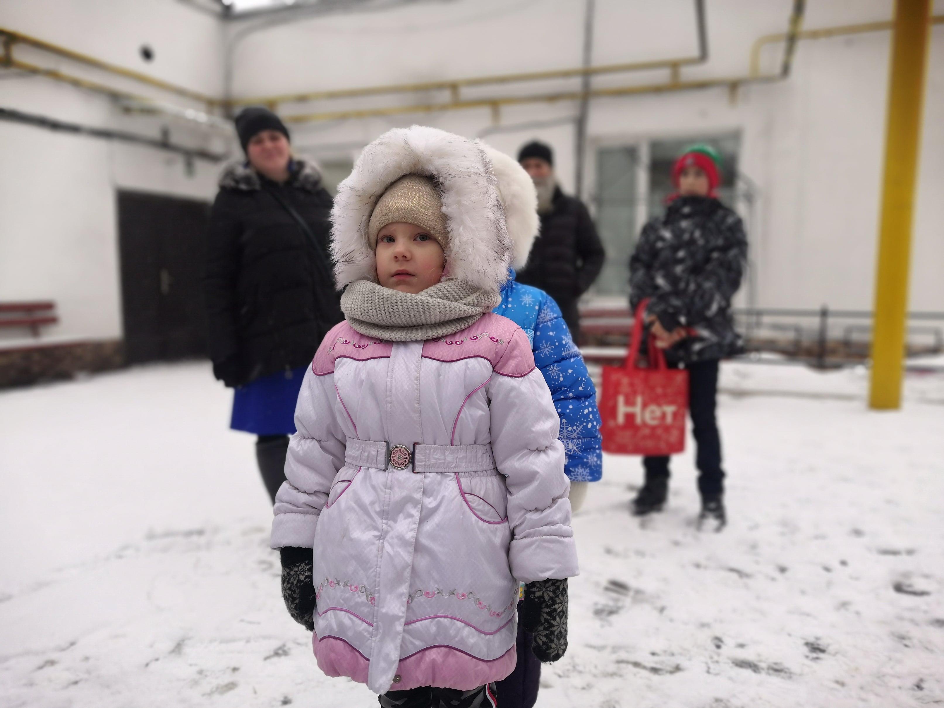 http://monuspen.ru/photoreports/b3aa9199fb88f725c81fb67701ac2fg0.jpg