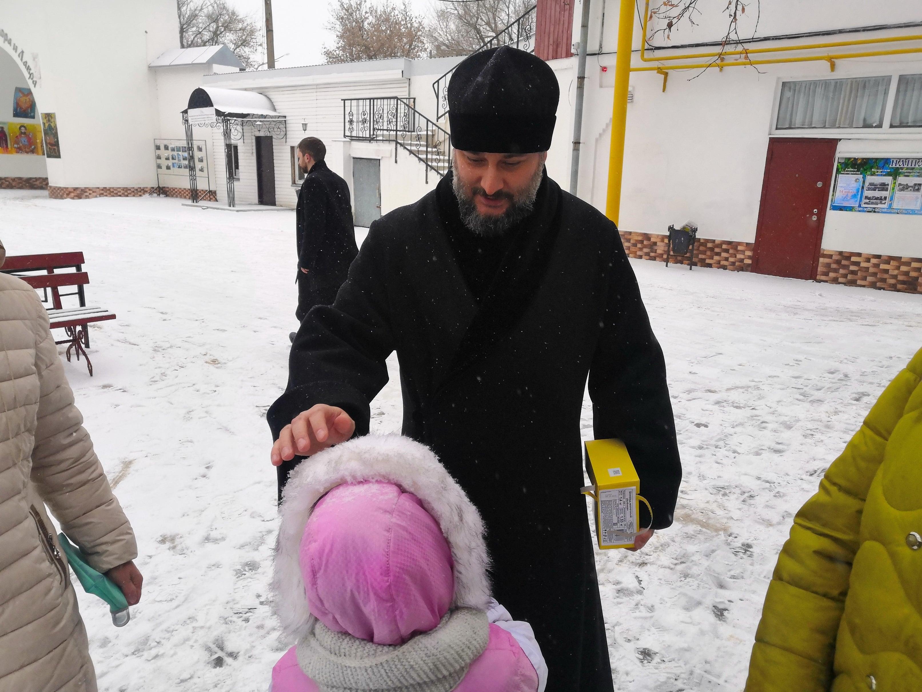http://monuspen.ru/photoreports/b3aa9199fb88f725c81fb67701ac2fg1.jpg