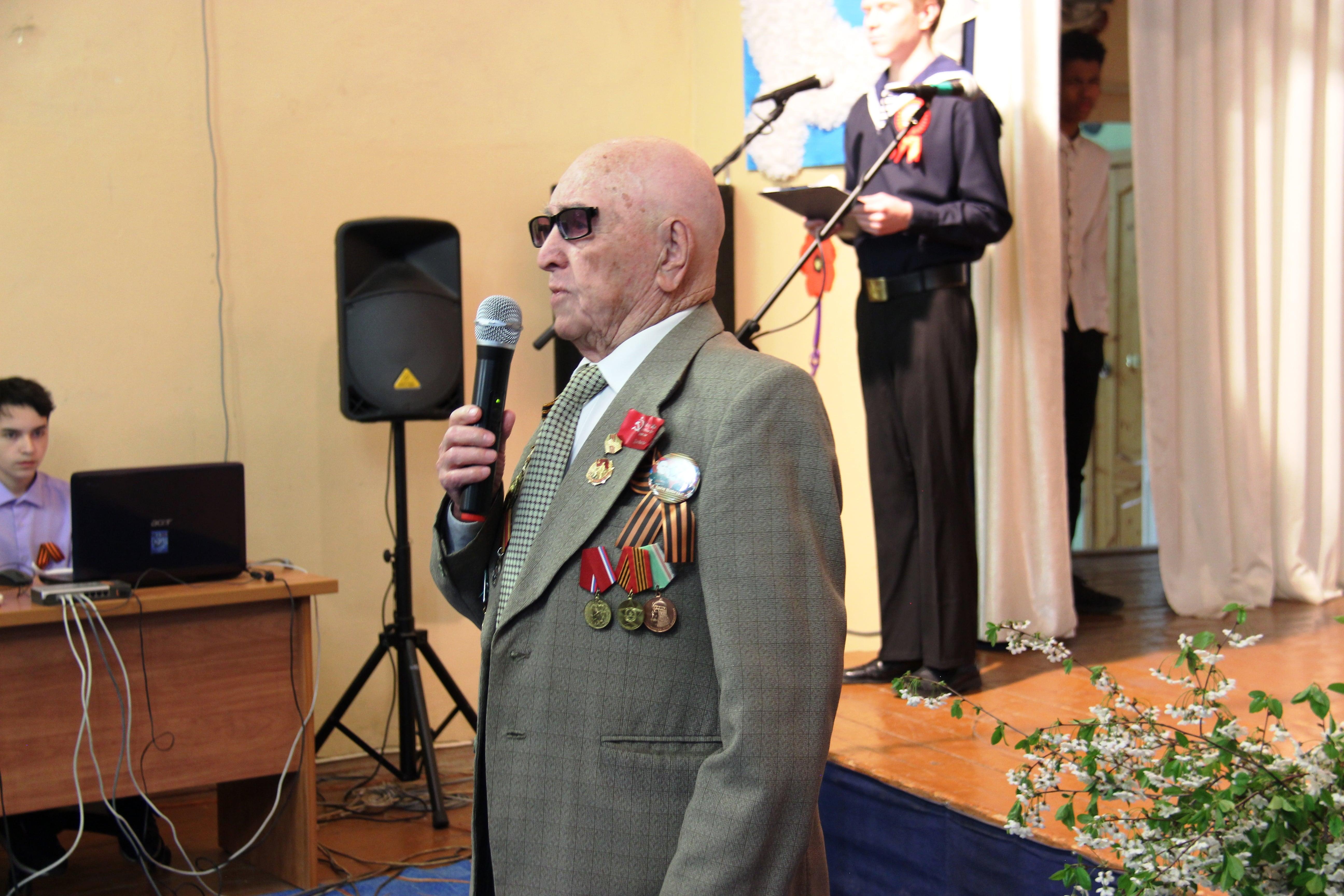 http://monuspen.ru/photoreports/b3afe9db7b5af7083492e2c5aff7c174.JPG
