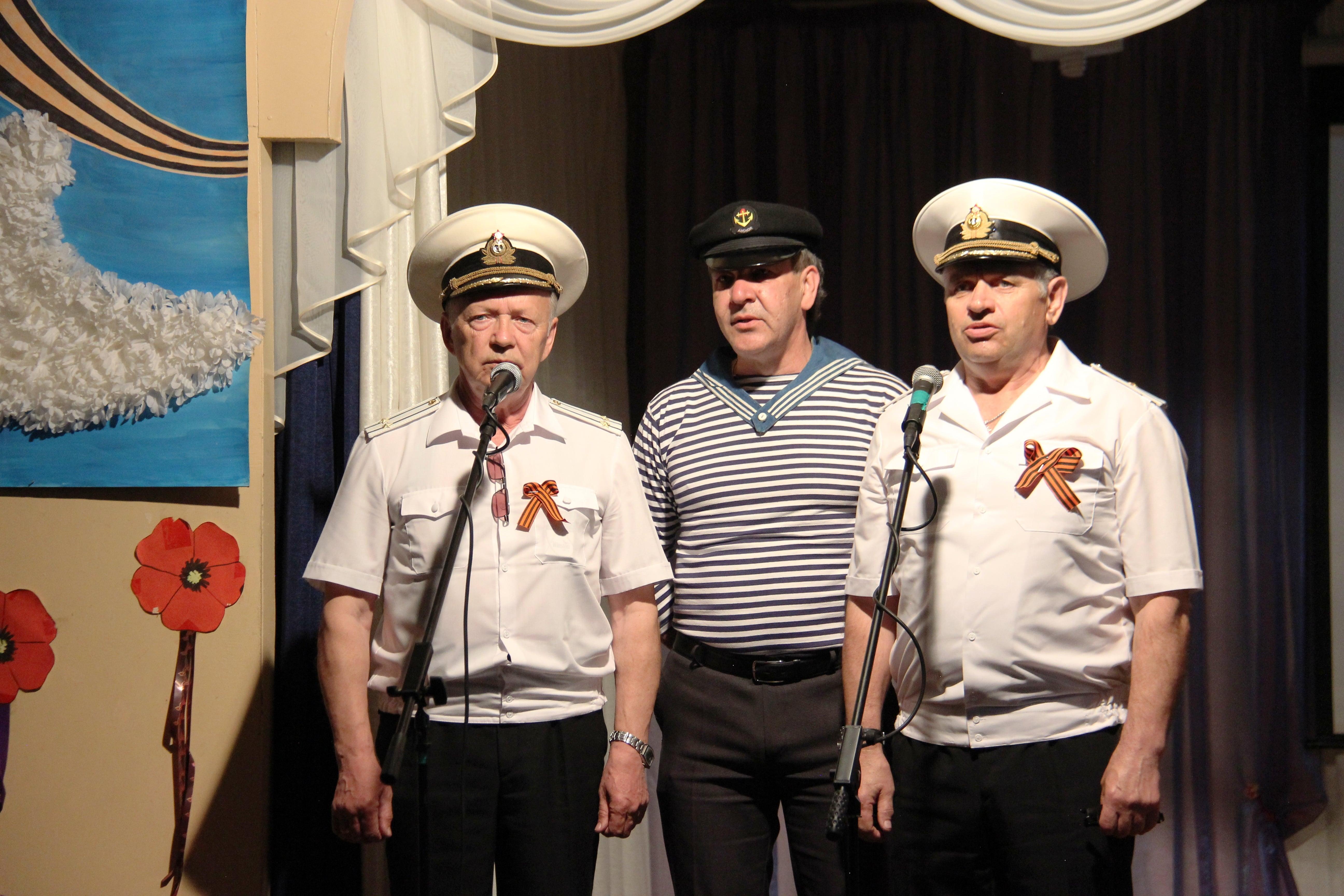 http://monuspen.ru/photoreports/b3afe9db7b5af7083492e2c5aff7c180.JPG