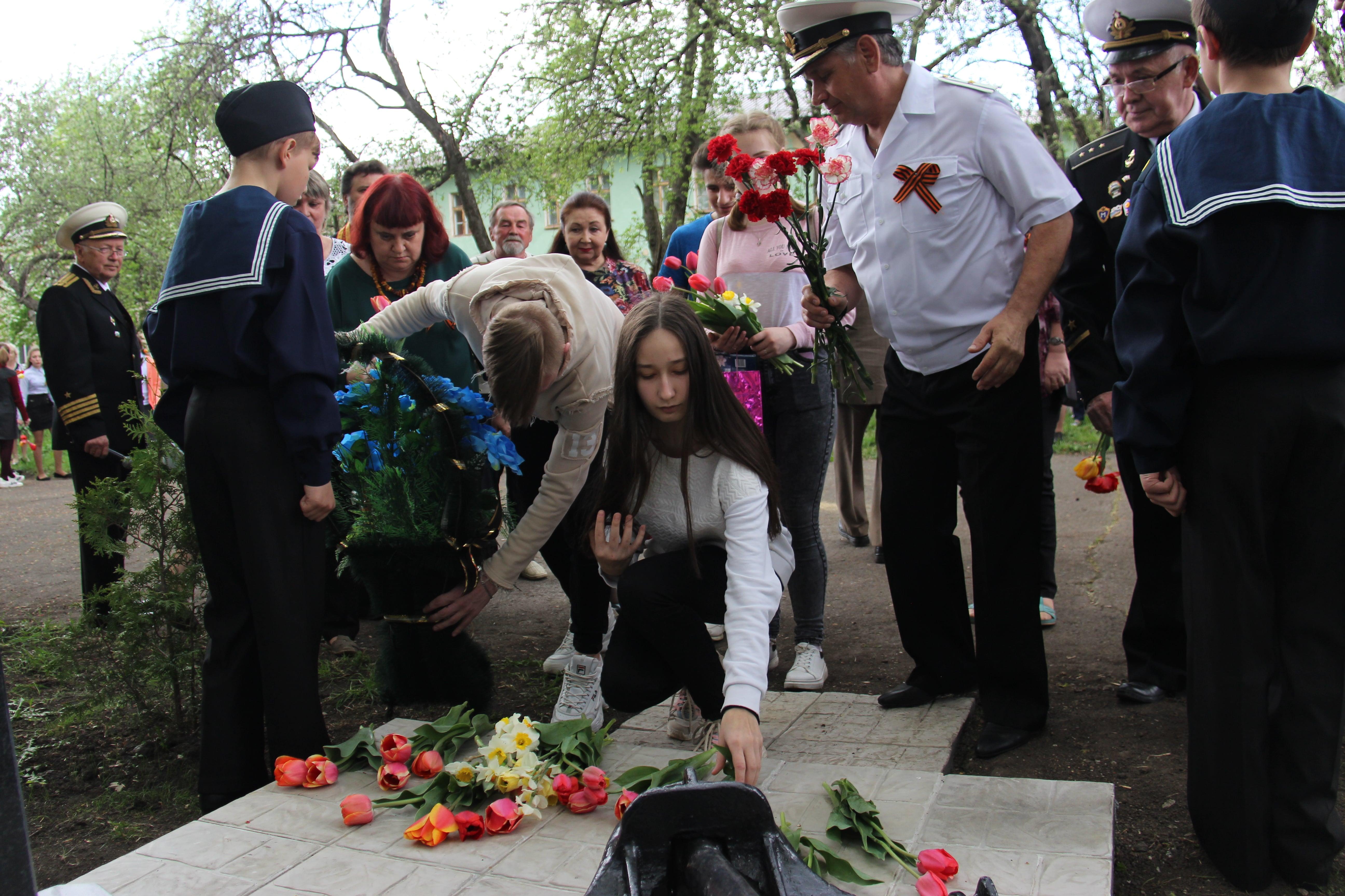 http://monuspen.ru/photoreports/b3afe9db7b5af7083492e2c5aff7c191.JPG