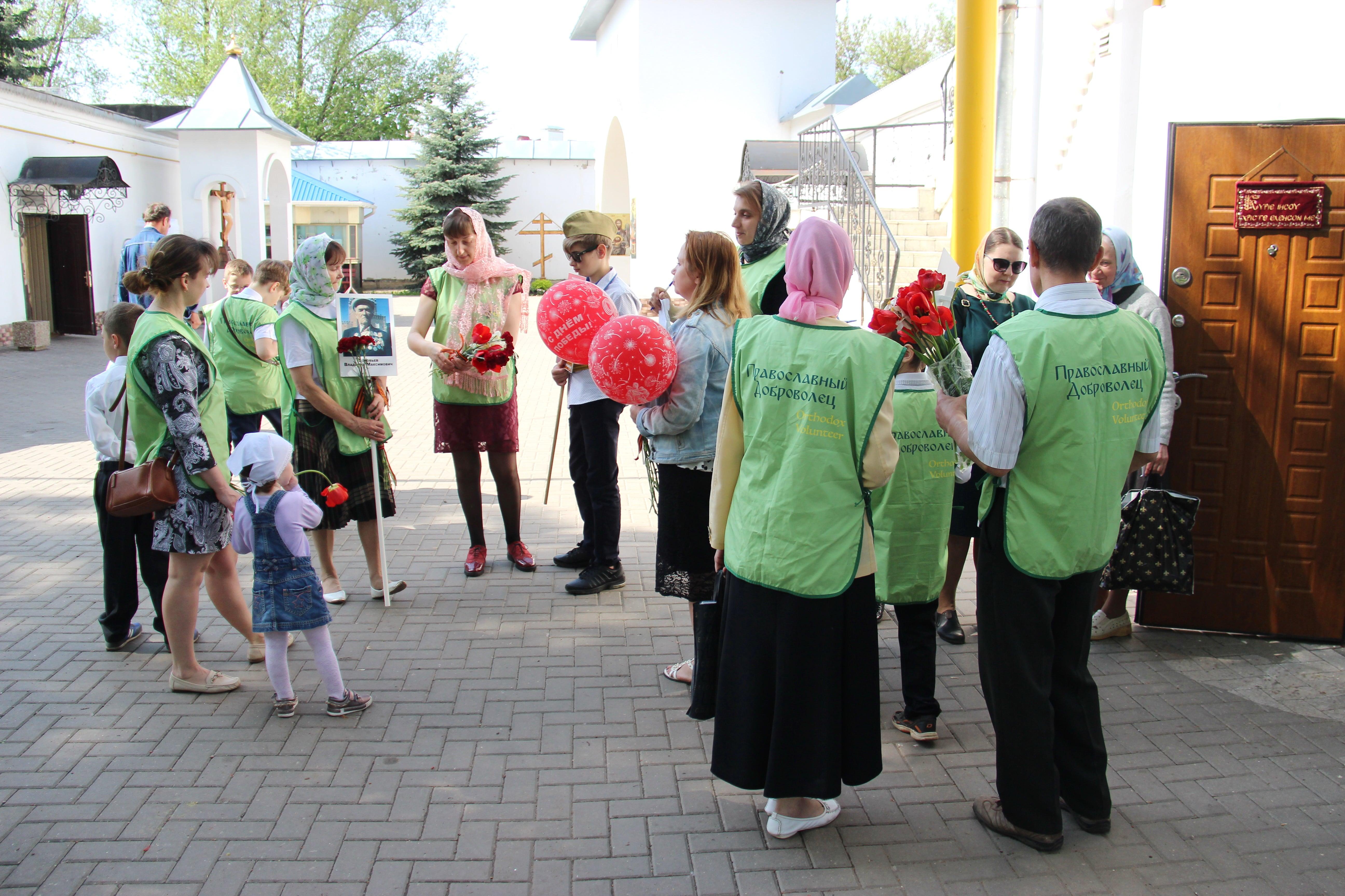 http://monuspen.ru/photoreports/ba2010941251efe9afabca220cb49d68.JPG