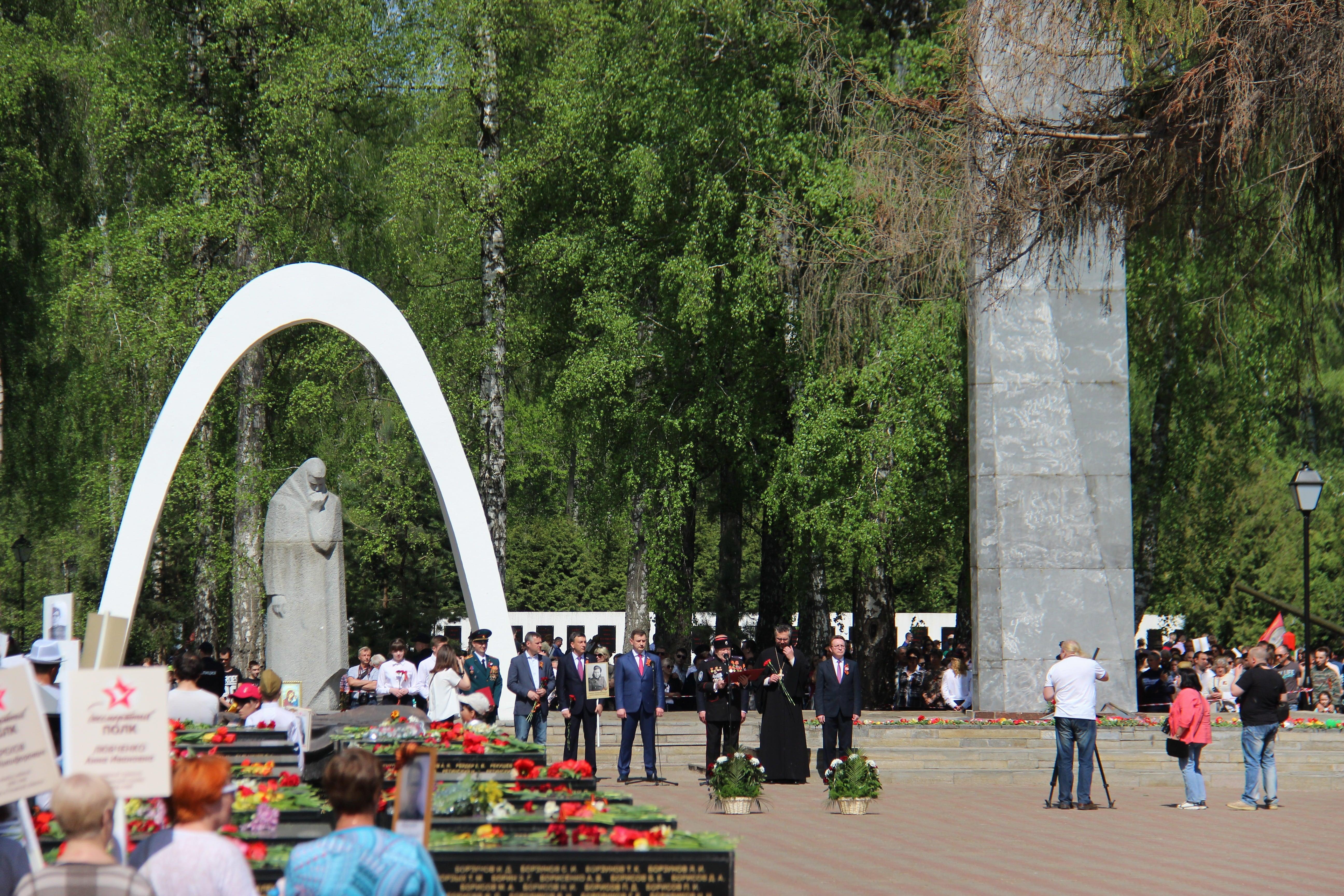 http://monuspen.ru/photoreports/ba2010941251efe9afabca220cb49d88.JPG