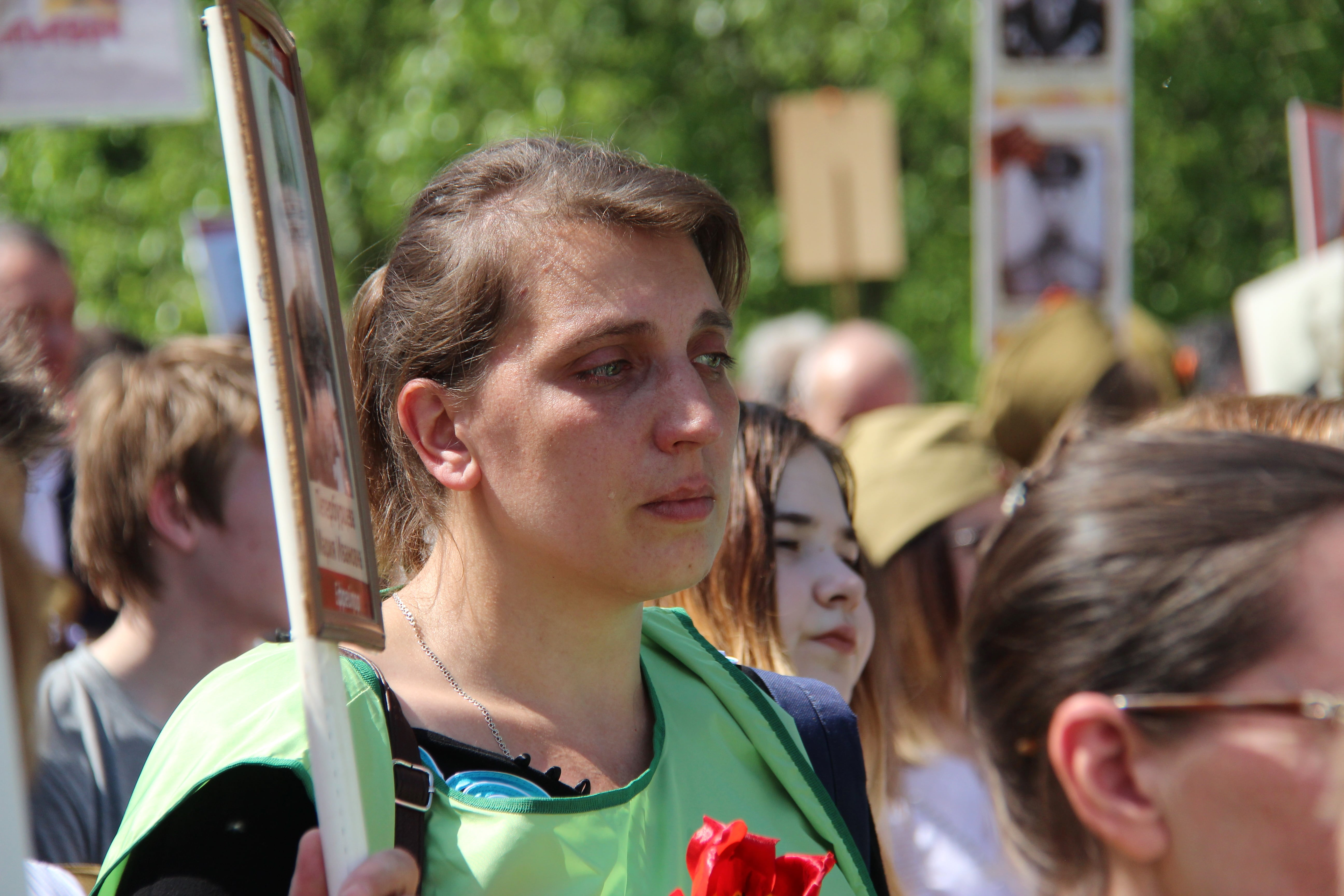 http://monuspen.ru/photoreports/ba2010941251efe9afabca220cb49d90.JPG