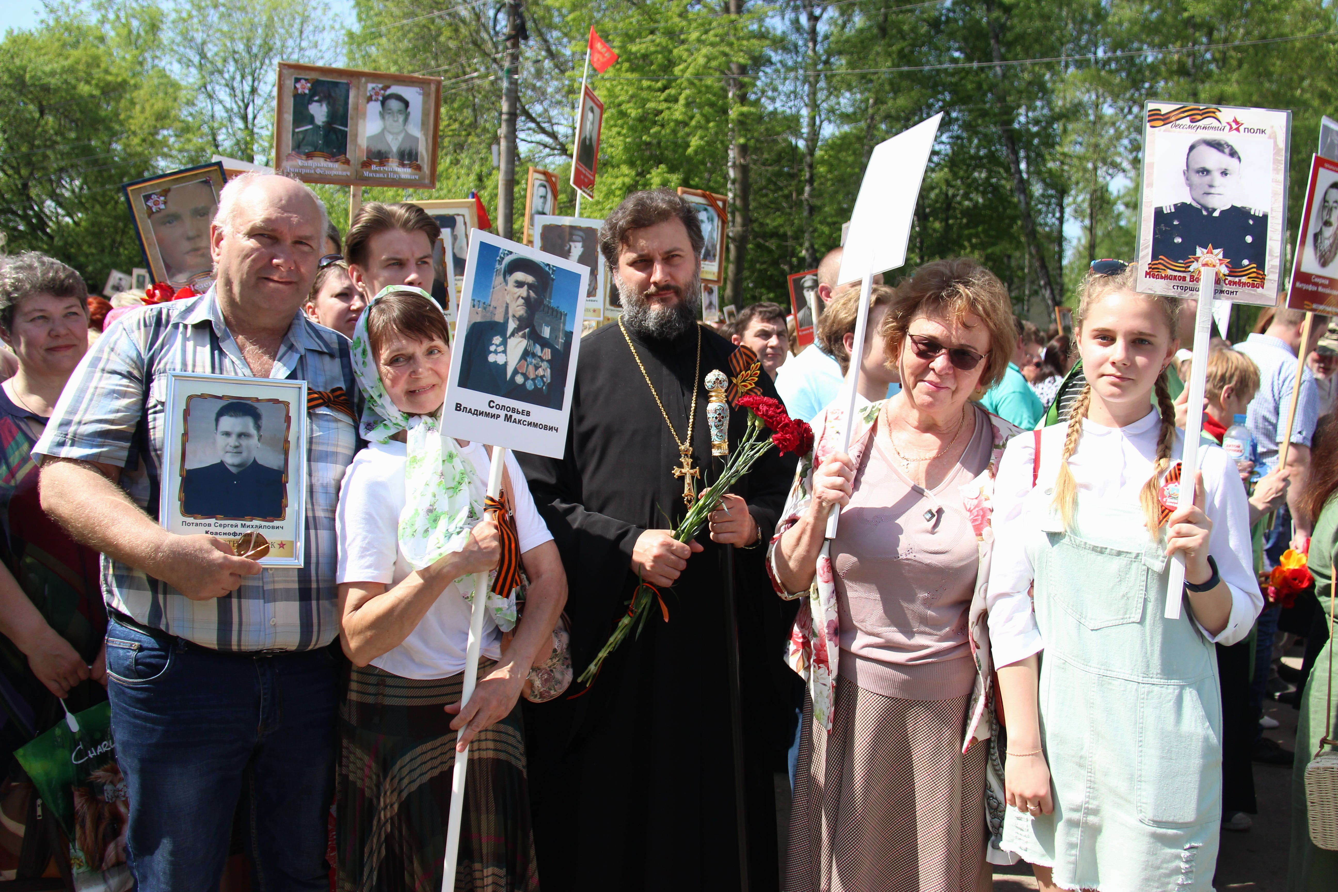 http://monuspen.ru/photoreports/ba2010941251efe9afabca220cb49d98.JPG