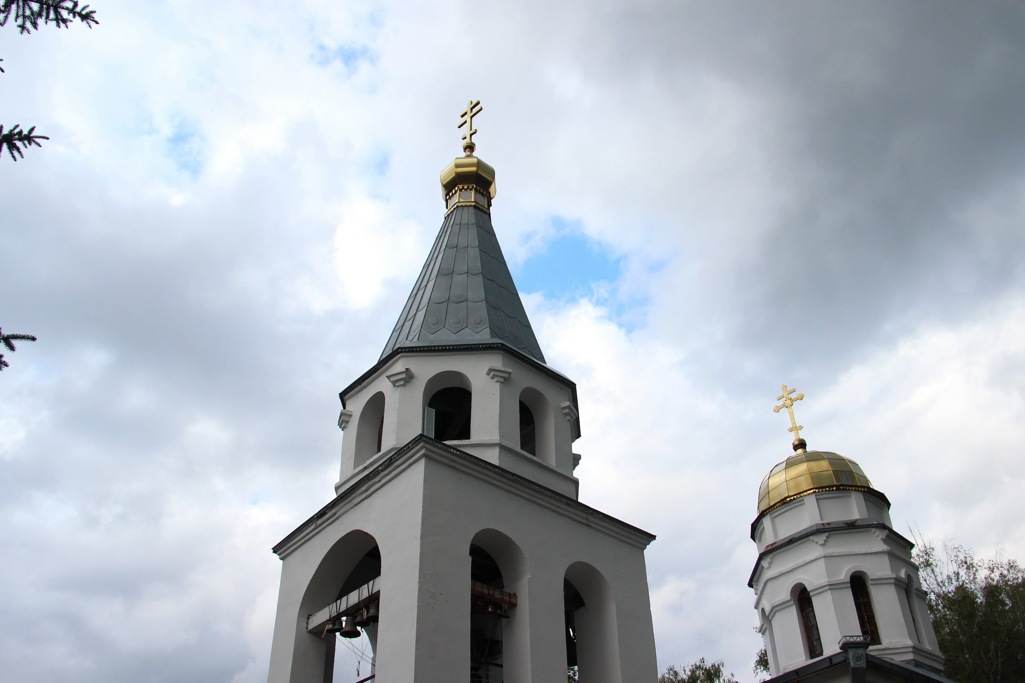 http://monuspen.ru/photoreports/bd07fe7c5c5d4535df583b2bc866639c.JPG
