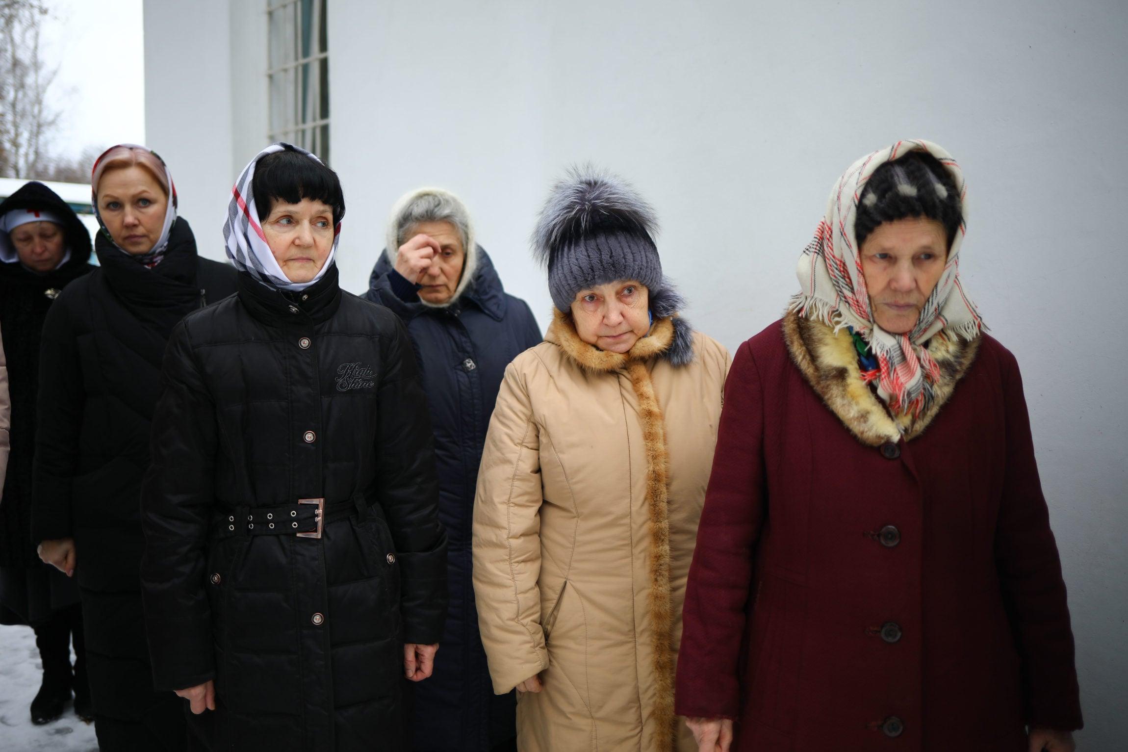 http://monuspen.ru/photoreports/c00fff2f92d327bb9a4897a413ca456v.jpg