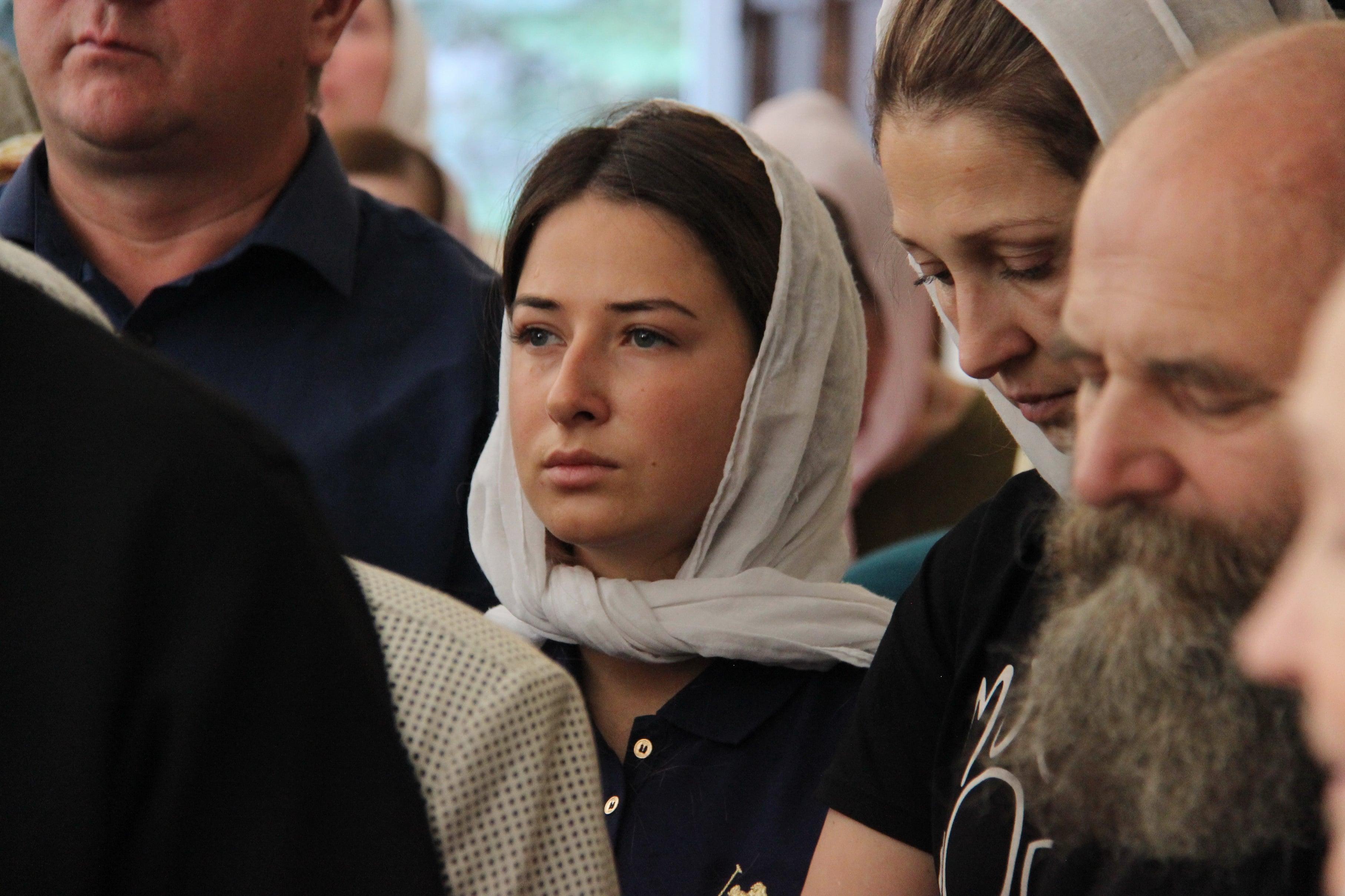 http://monuspen.ru/photoreports/c259458e0a22f162728fd9f19eea5f8q.JPG