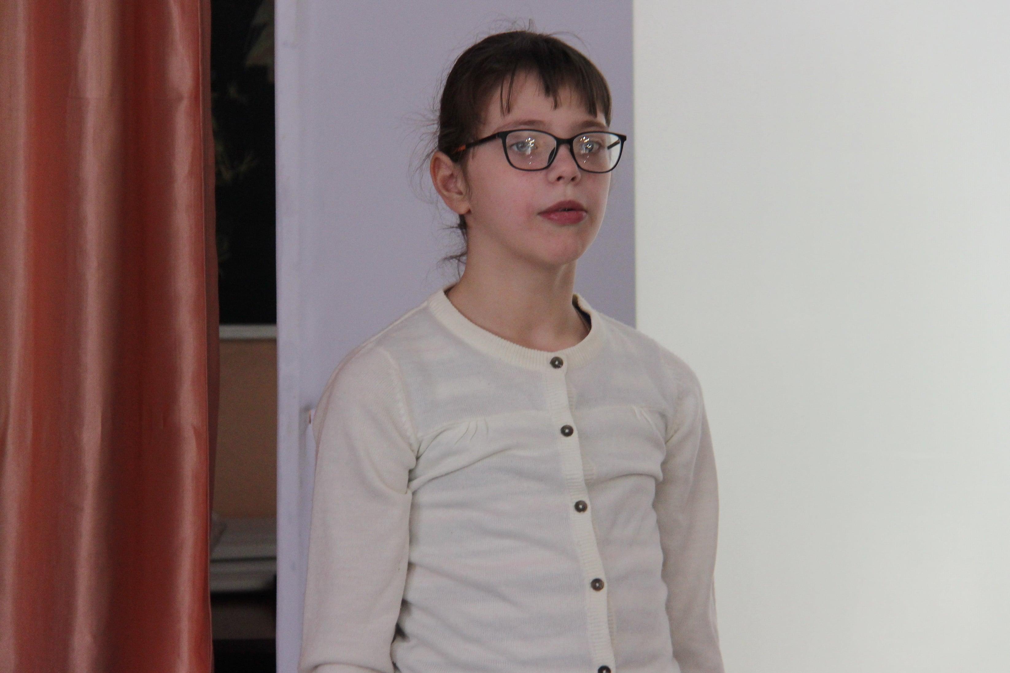 http://monuspen.ru/photoreports/c736a56d953caaa72b1b3075d0a59617.JPG