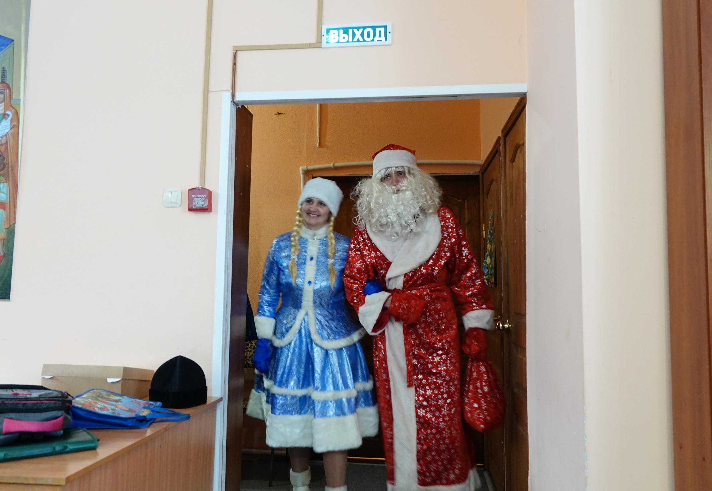 http://monuspen.ru/photoreports/c79af77f811e227264239bc8cfb51fbe.JPG