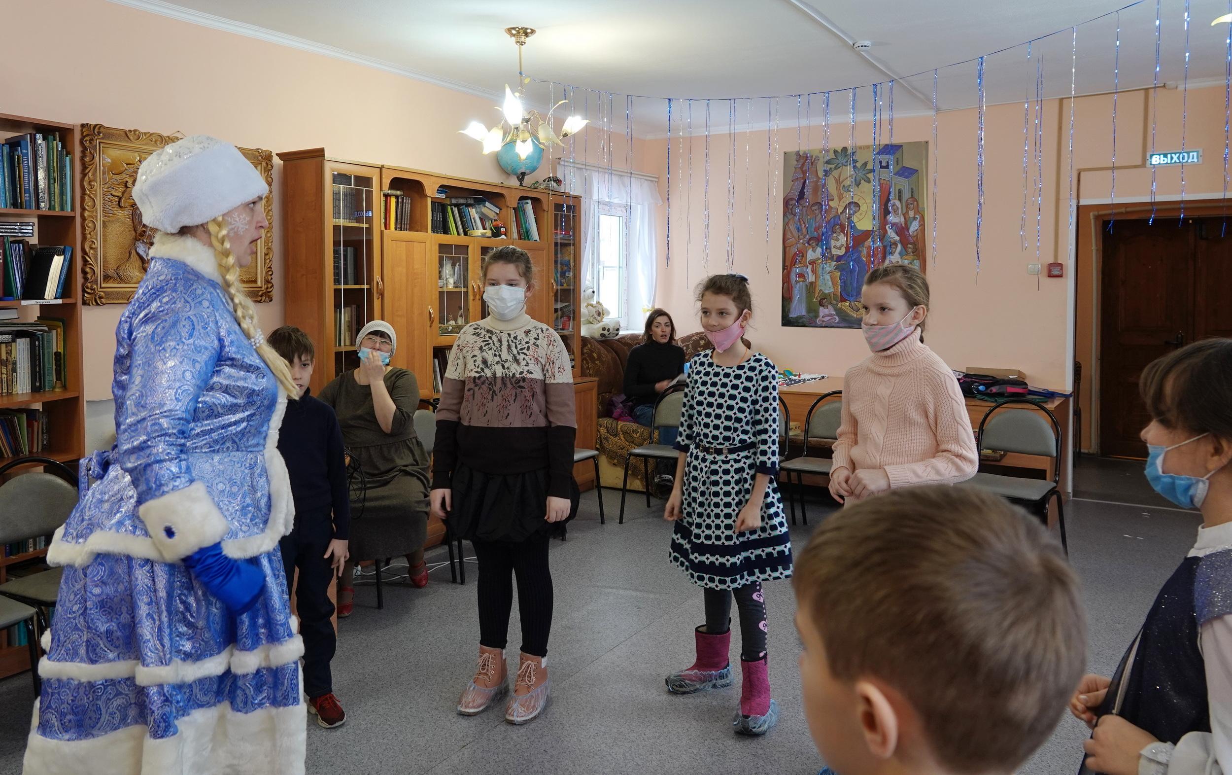 http://monuspen.ru/photoreports/c79af77f811e227264239bc8cfb51fbl.JPG