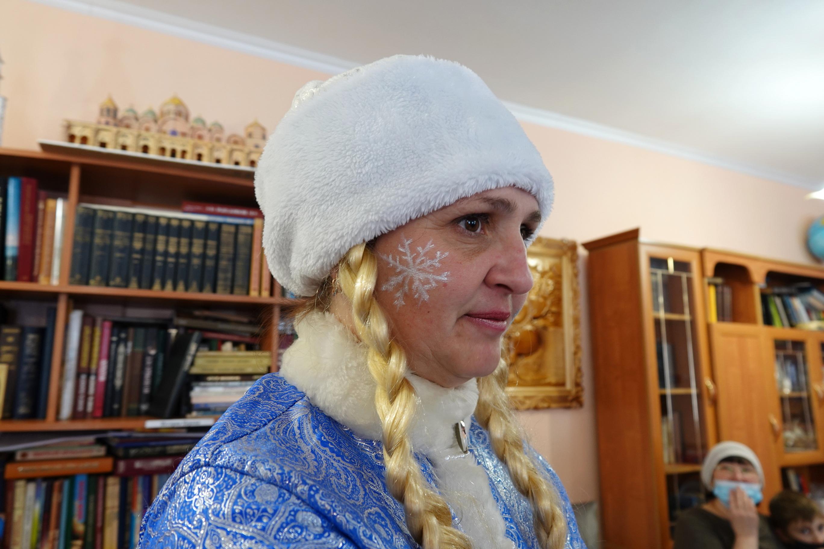 http://monuspen.ru/photoreports/c79af77f811e227264239bc8cfb51fbo.JPG