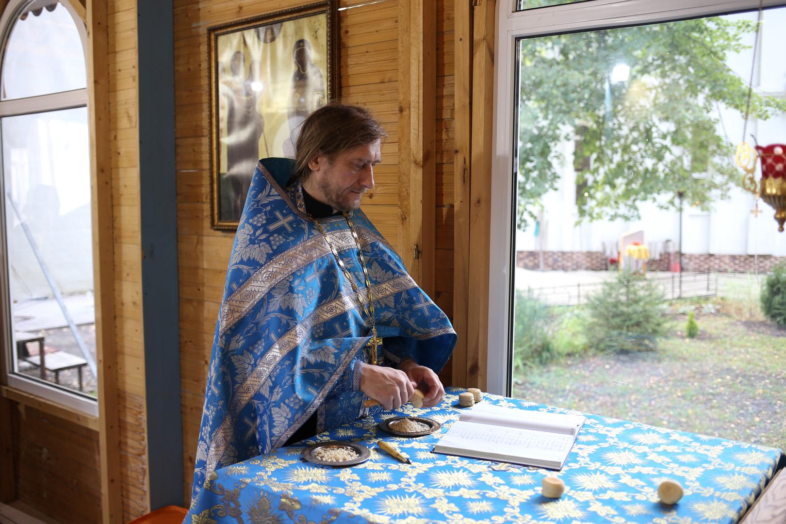 http://monuspen.ru/photoreports/c921fa66433a9104090f5865f55396ae.jpg