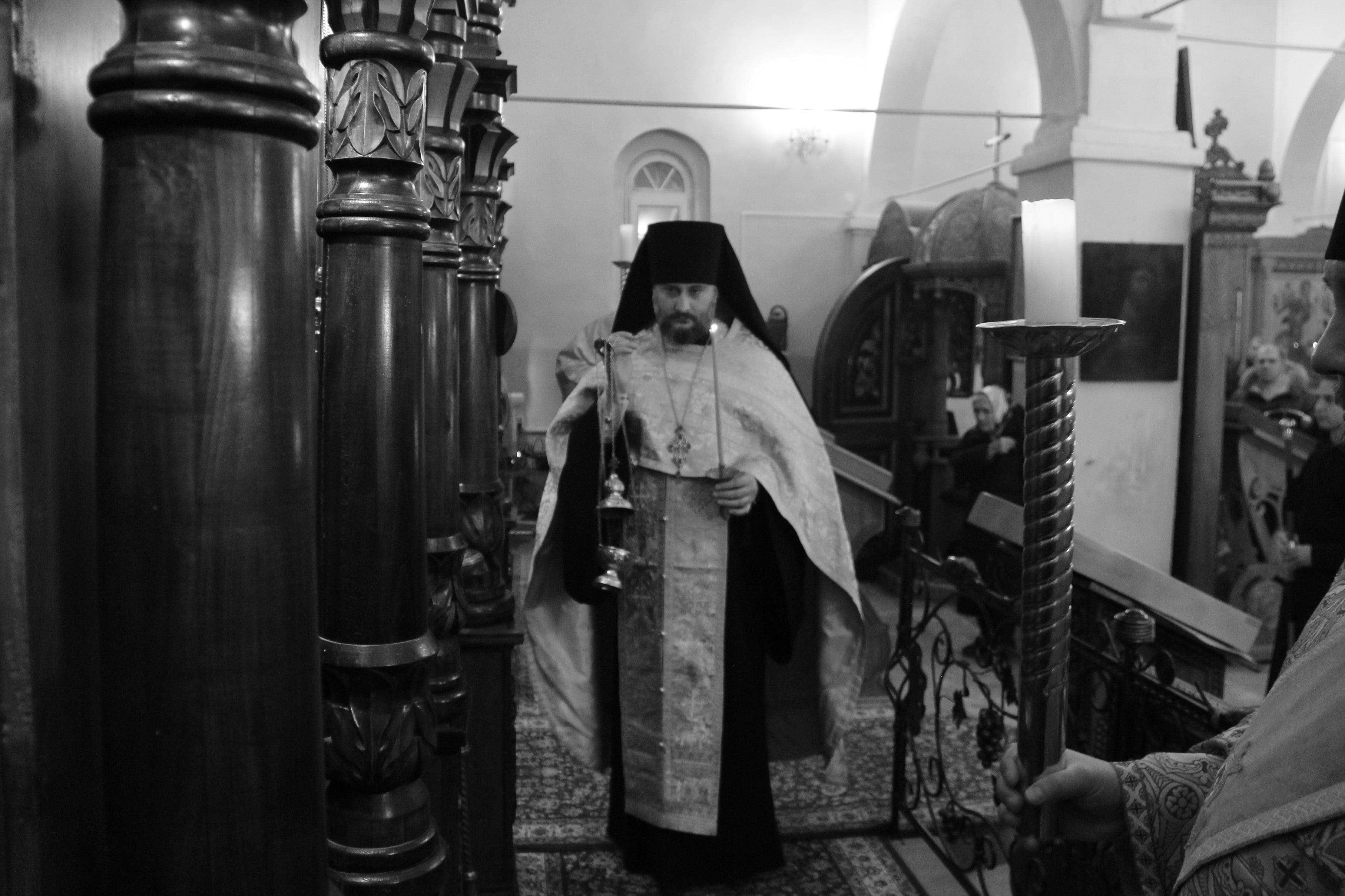 http://monuspen.ru/photoreports/ca3cfa76dabb081e45b240f799db68f2.JPG