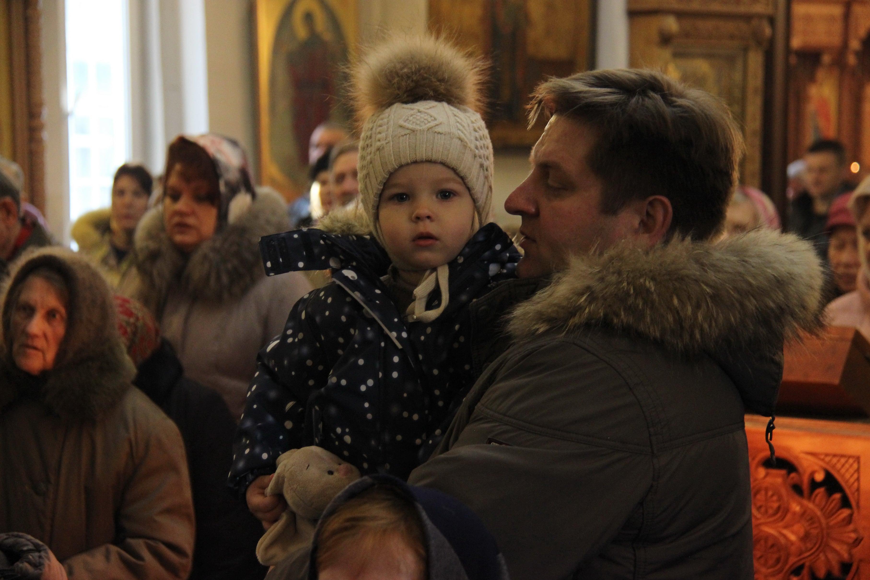 http://monuspen.ru/photoreports/ca3cfa76dabb081e45b240f799db68h0.JPG