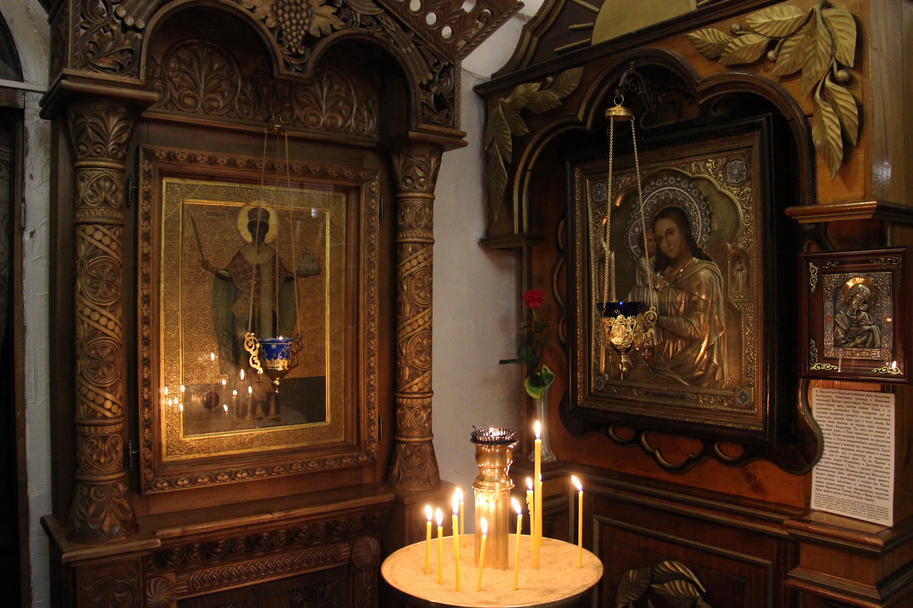 http://monuspen.ru/photoreports/cfb6a29ae0d6f6a8689fb40423a26bd3.JPG
