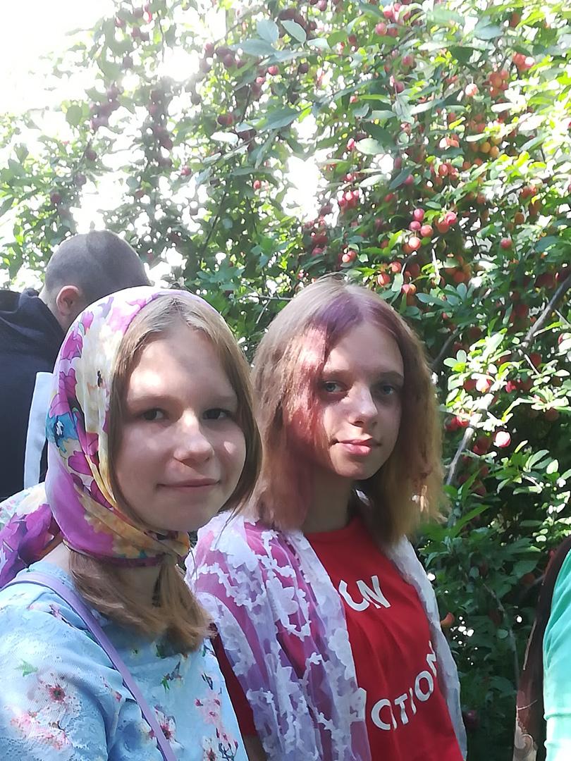 http://monuspen.ru/photoreports/da456e8a7cdebdd01a318ddb1da8d9fg.jpg