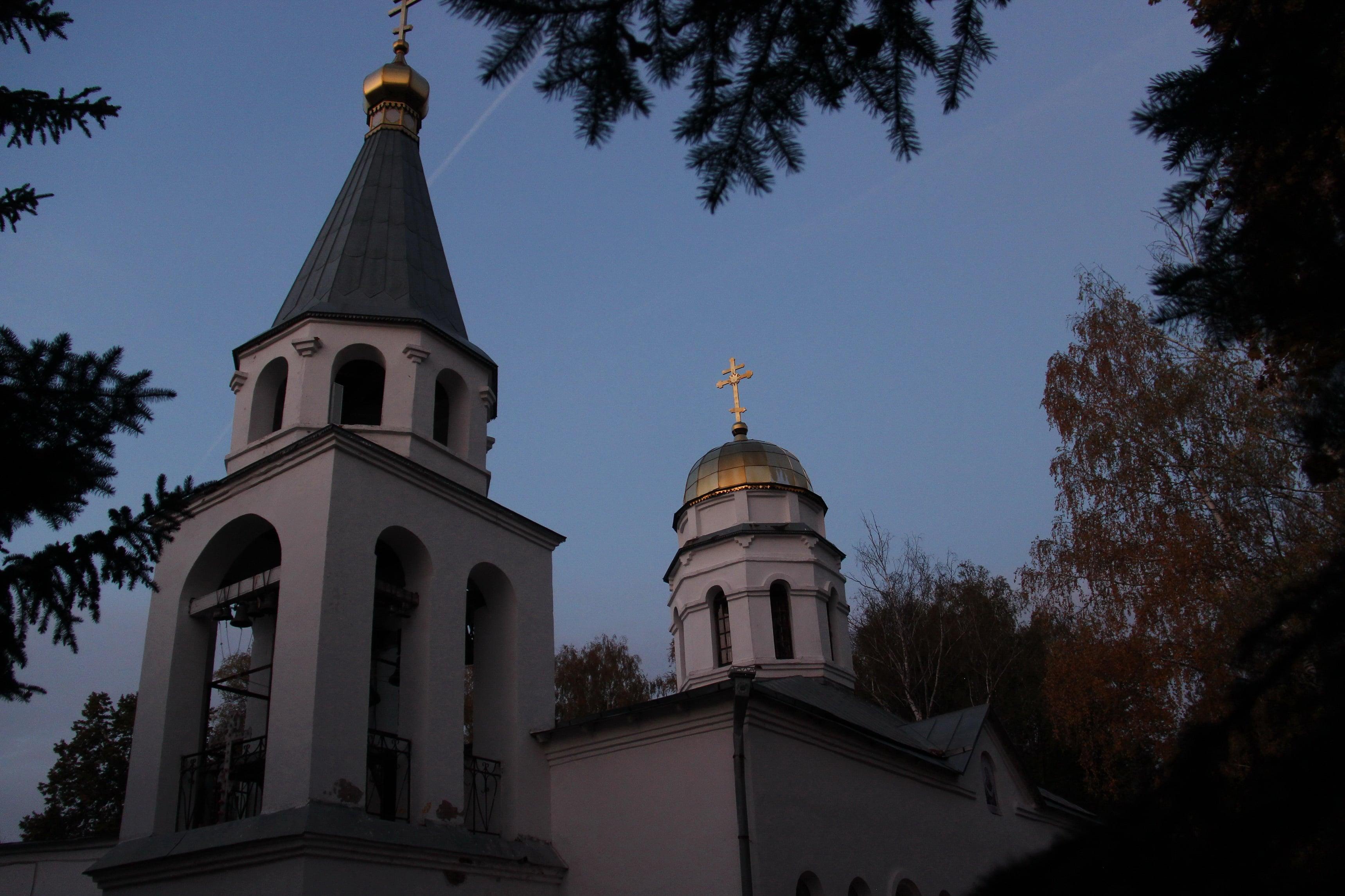 http://monuspen.ru/photoreports/db43b771ff968e247188c4e176dd79g2.JPG