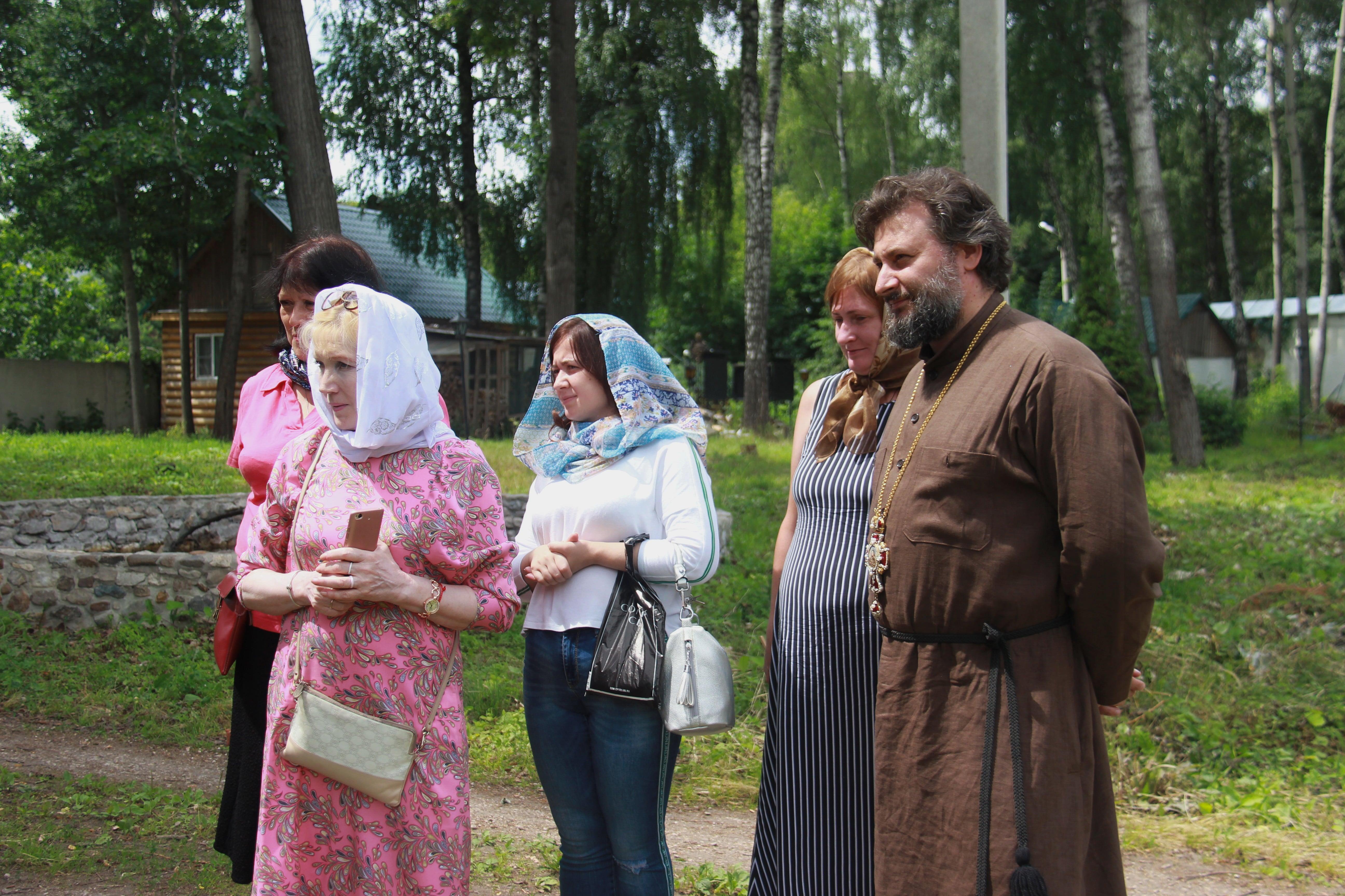 http://monuspen.ru/photoreports/dc0bb6c6b938fb5702a45b5049fc5f3i.JPG