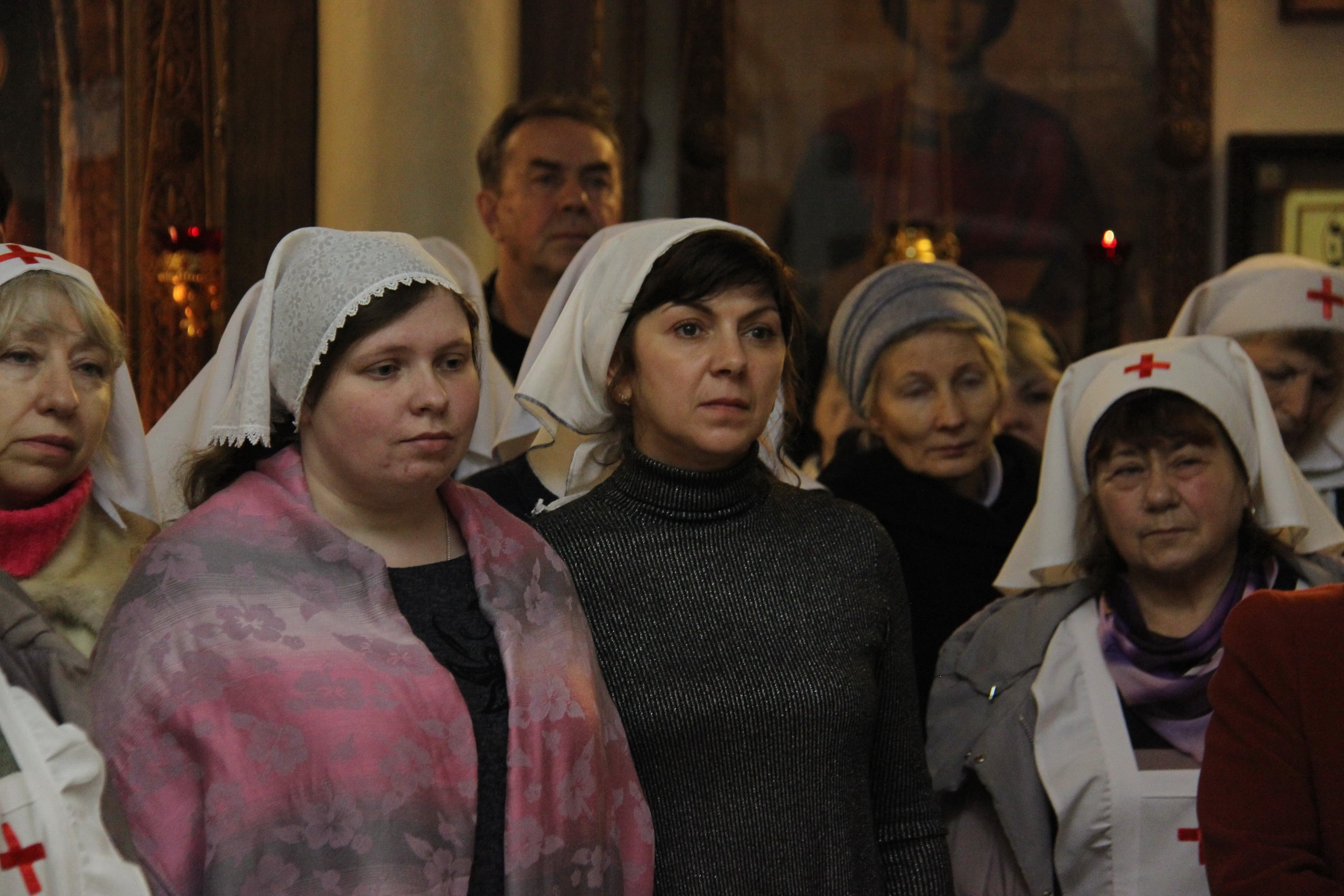 http://monuspen.ru/photoreports/e378941596179341346f1391ec95b2b7.JPG